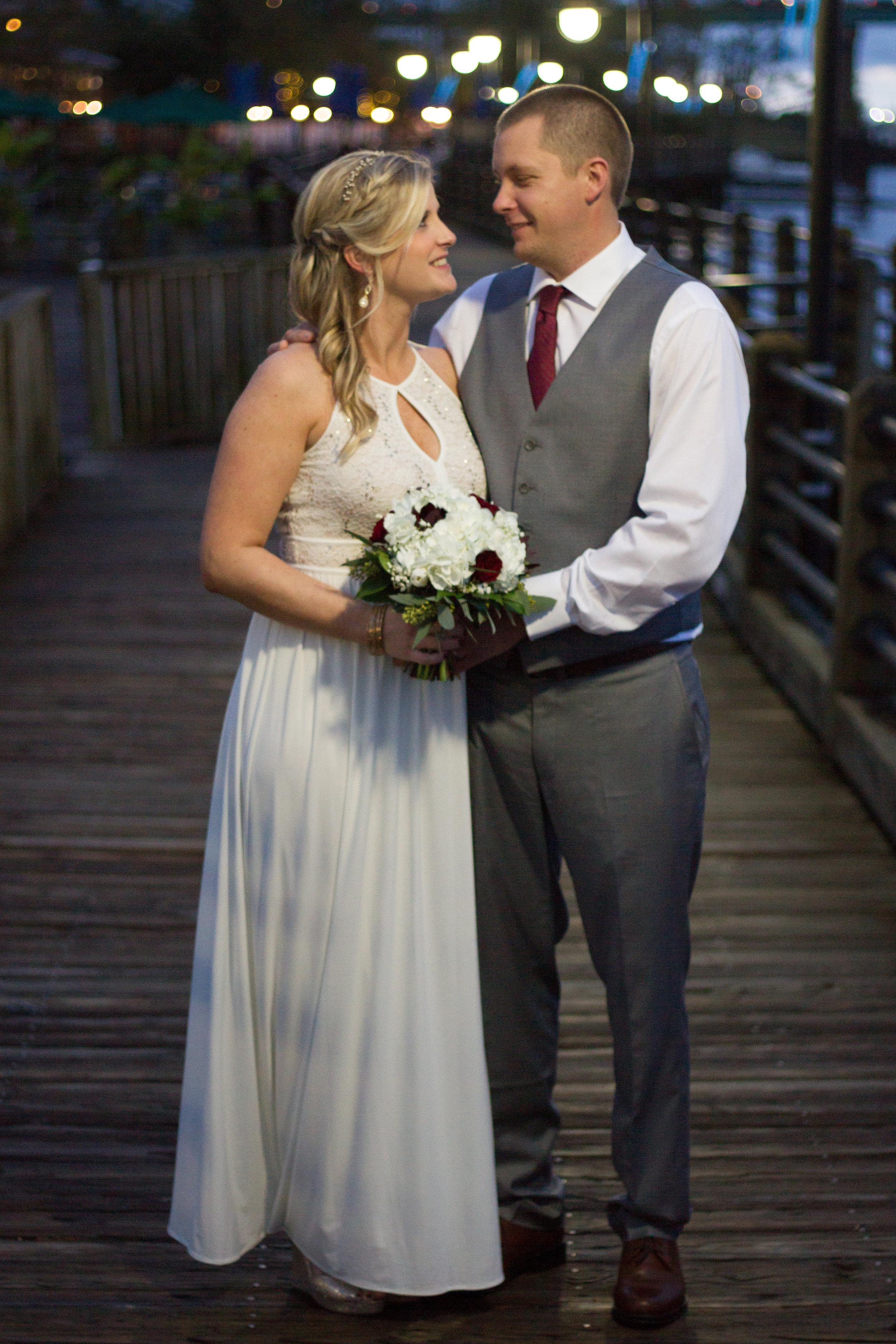 Clare and Kurt Wedding Photos (81 of 152).jpg