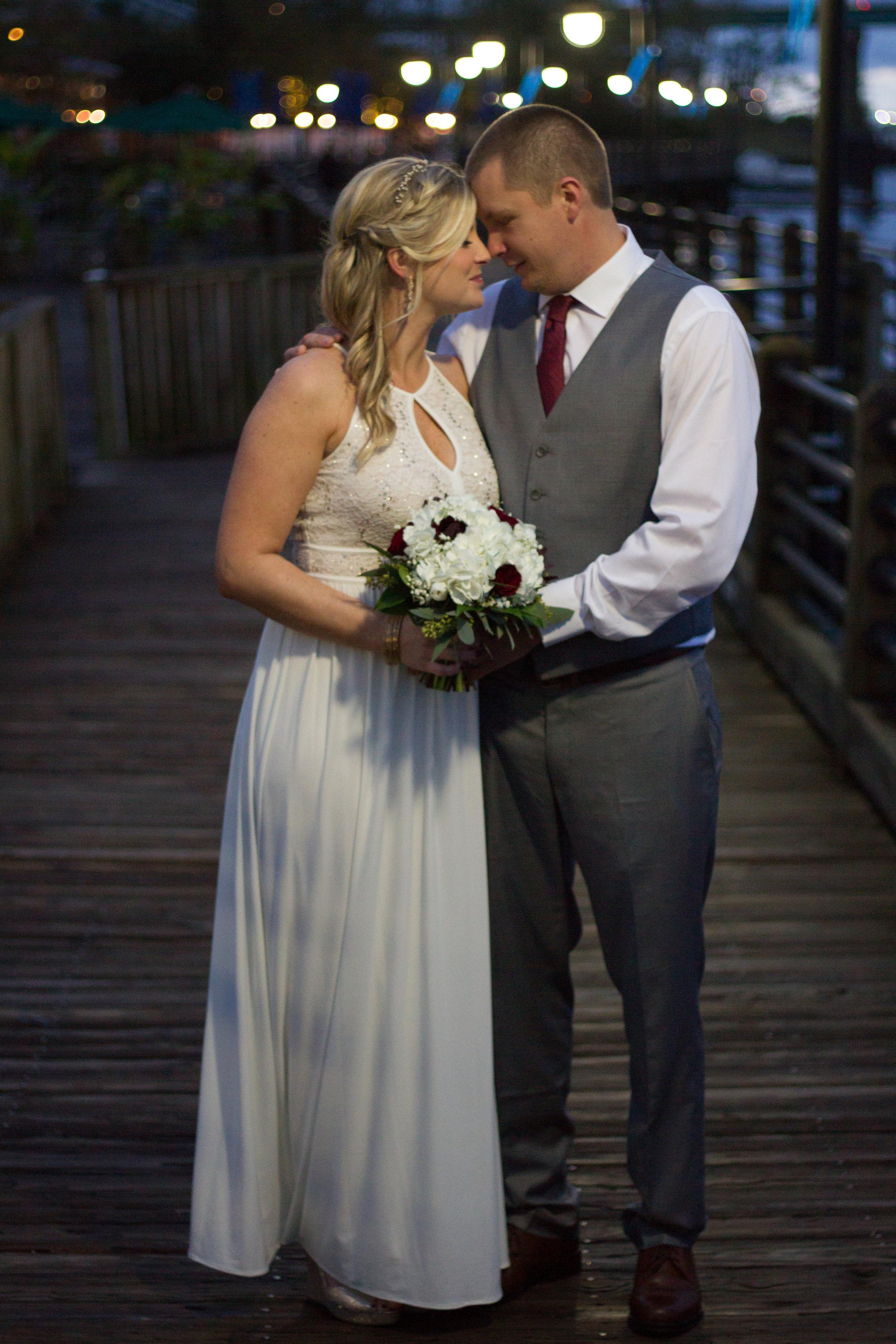 Clare and Kurt Wedding Photos (83 of 152).jpg