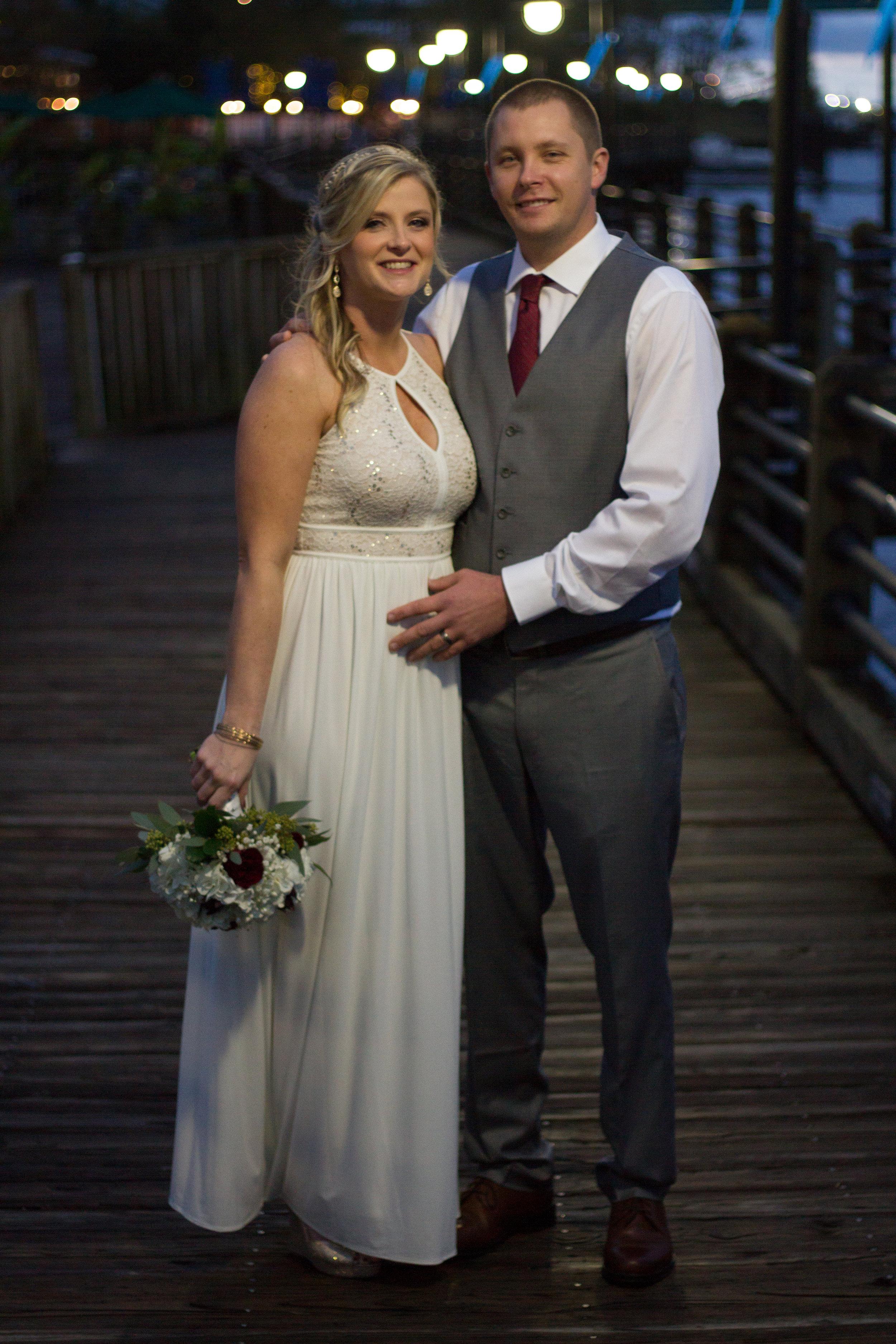 Clare and Kurt Wedding Photos (85 of 152).jpg