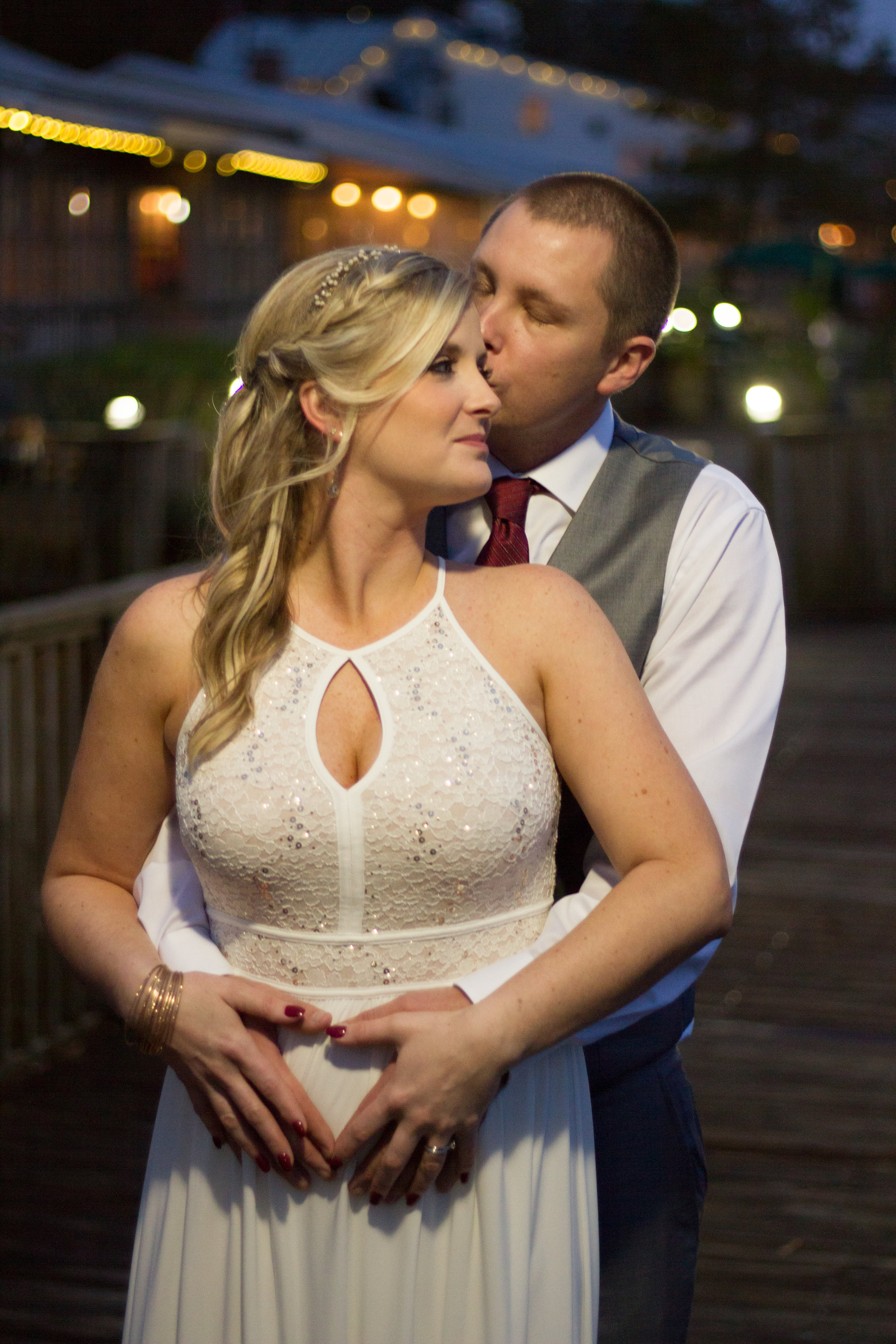 Clare and Kurt Wedding Photos (89 of 152).jpg