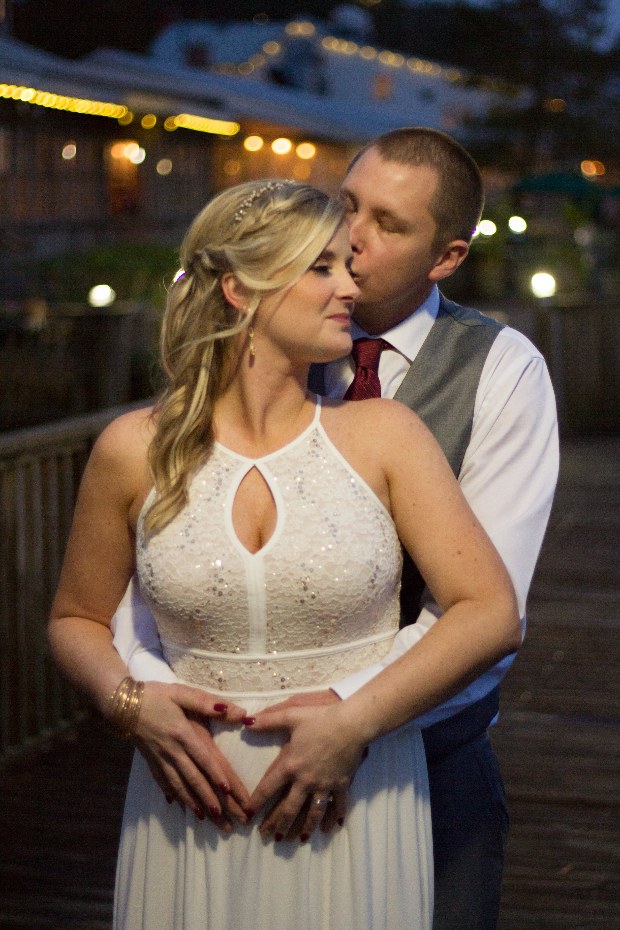 Clare and Kurt Wedding Photos (90 of 152).jpg