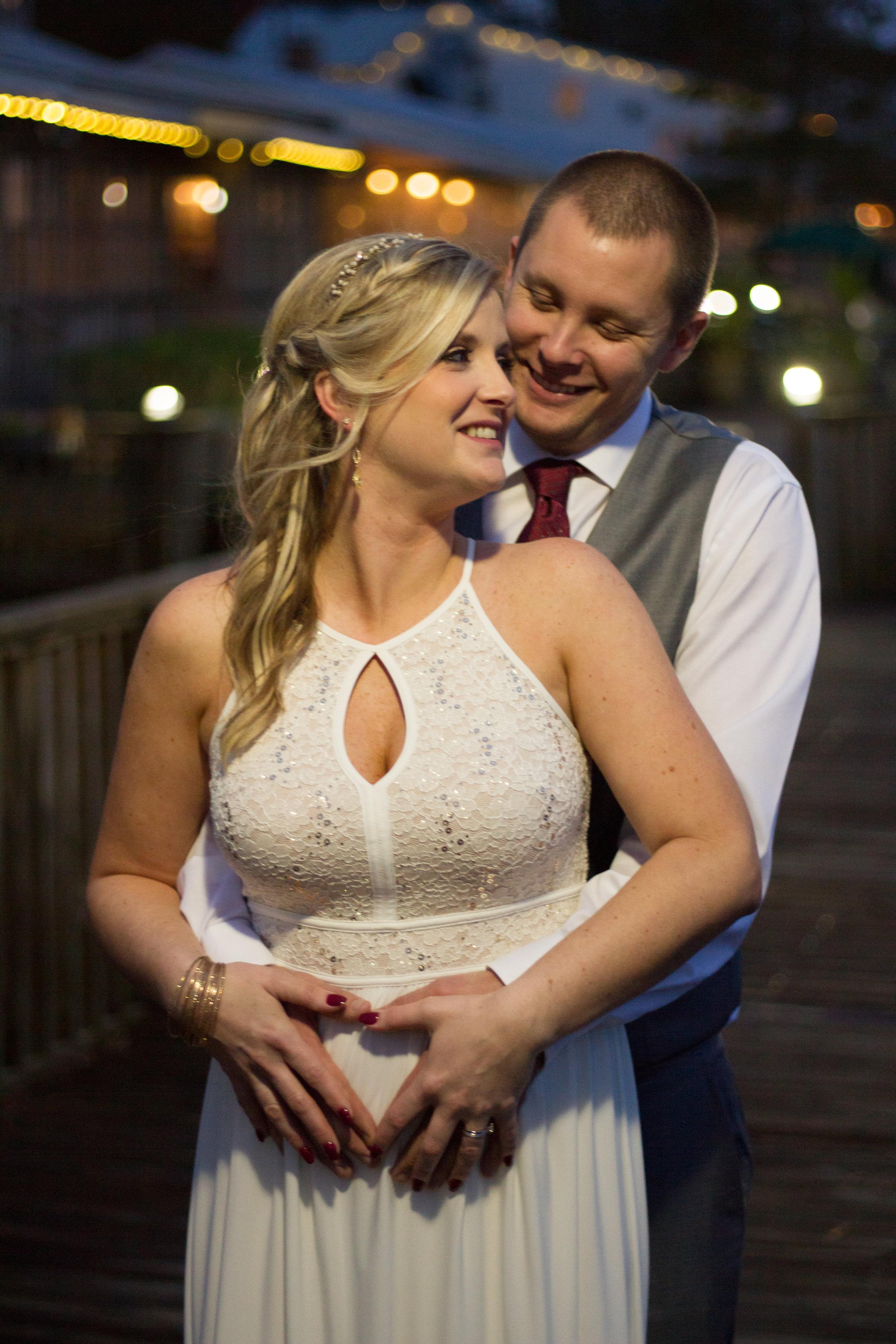 Clare and Kurt Wedding Photos (92 of 152).jpg