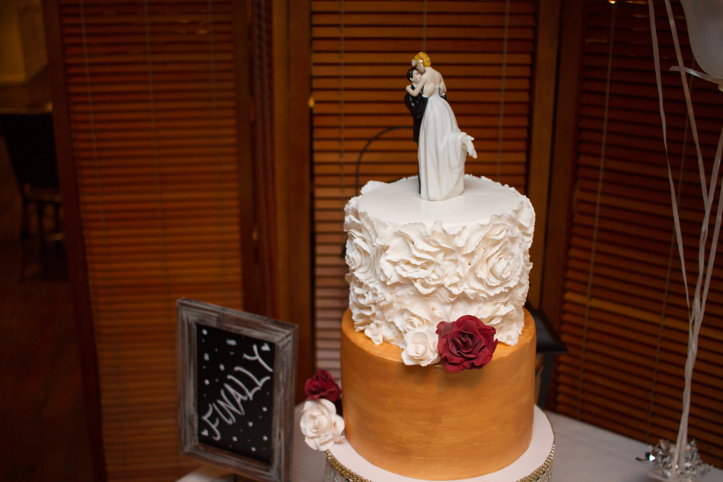 Clare and Kurt Wedding Photos (98 of 152).jpg