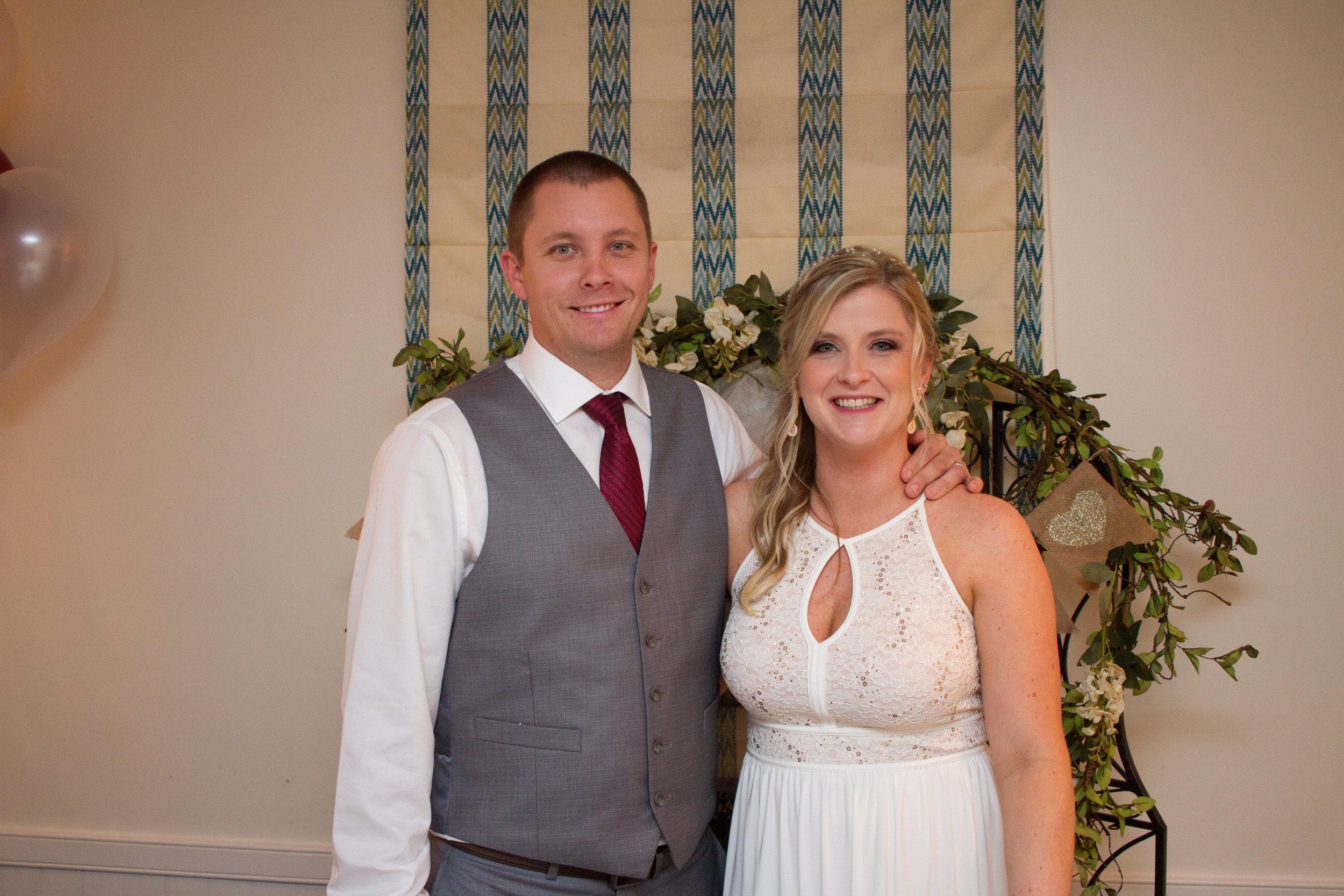 Clare and Kurt Wedding Photos (106 of 152).jpg
