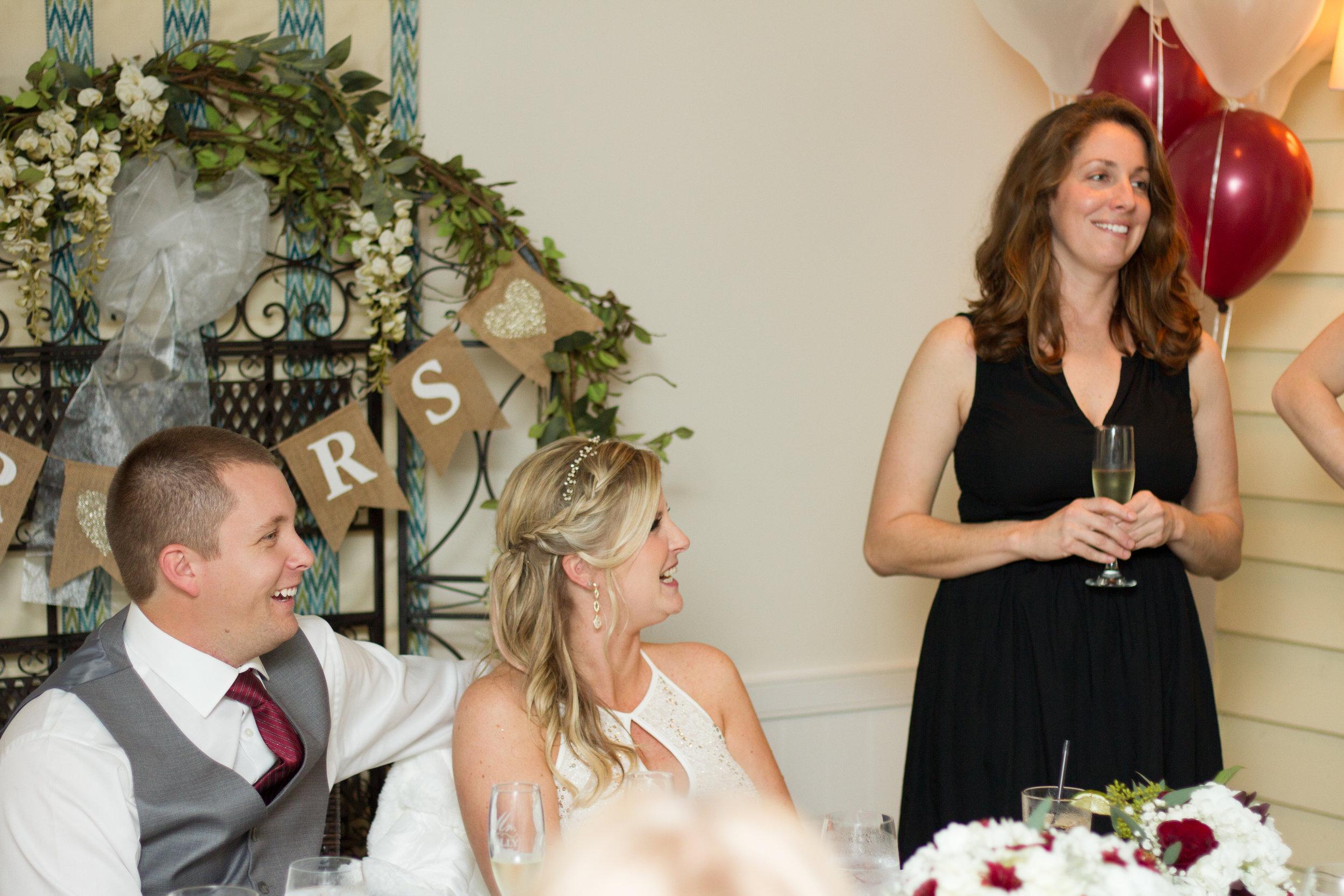 Clare and Kurt Wedding Photos (115 of 152).jpg