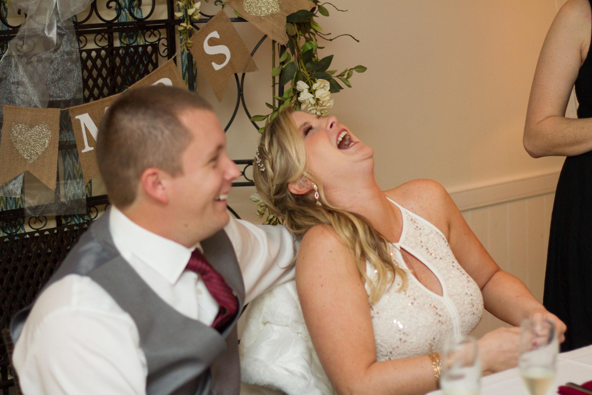Clare and Kurt Wedding Photos (117 of 152).jpg