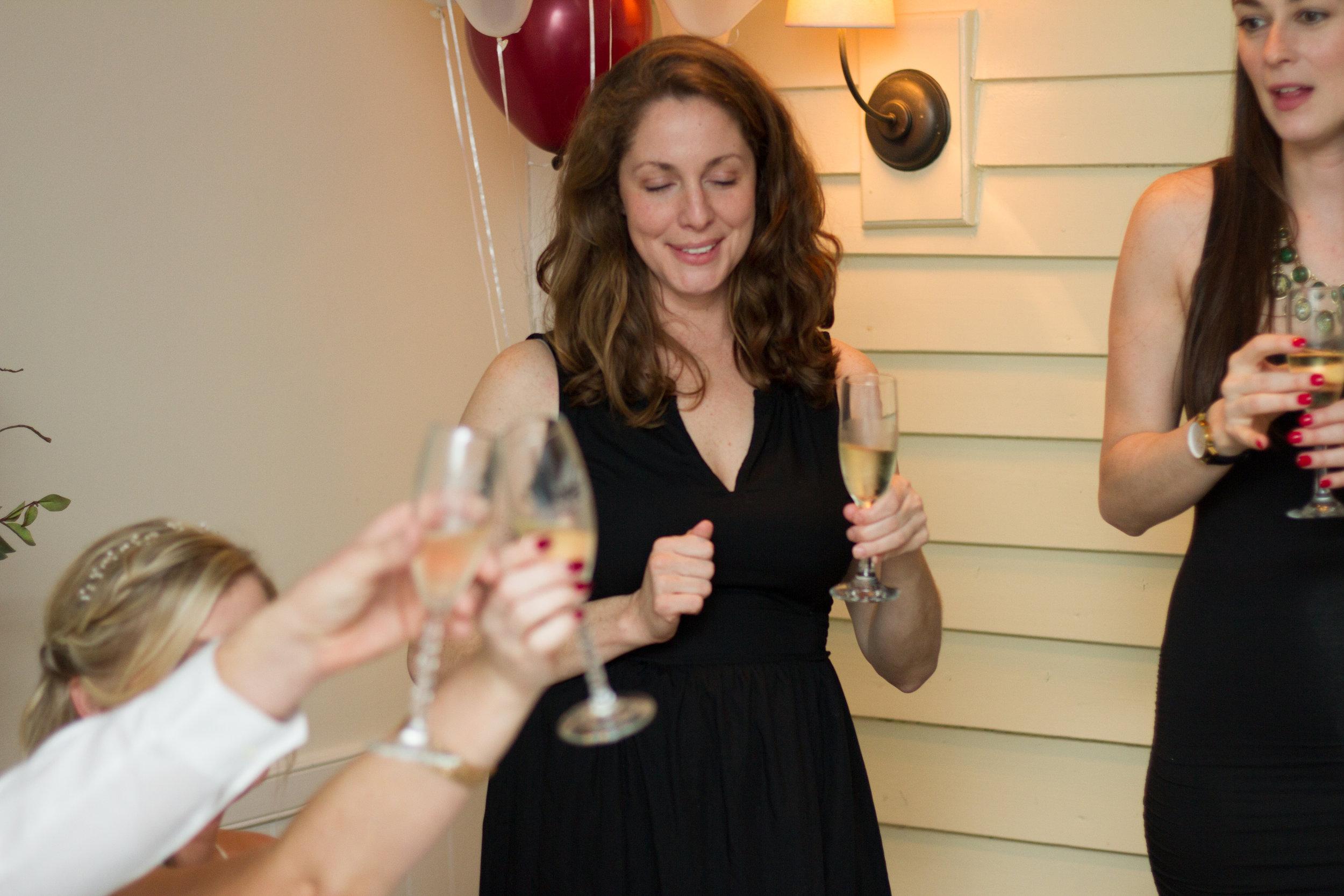 Clare and Kurt Wedding Photos (121 of 152).jpg