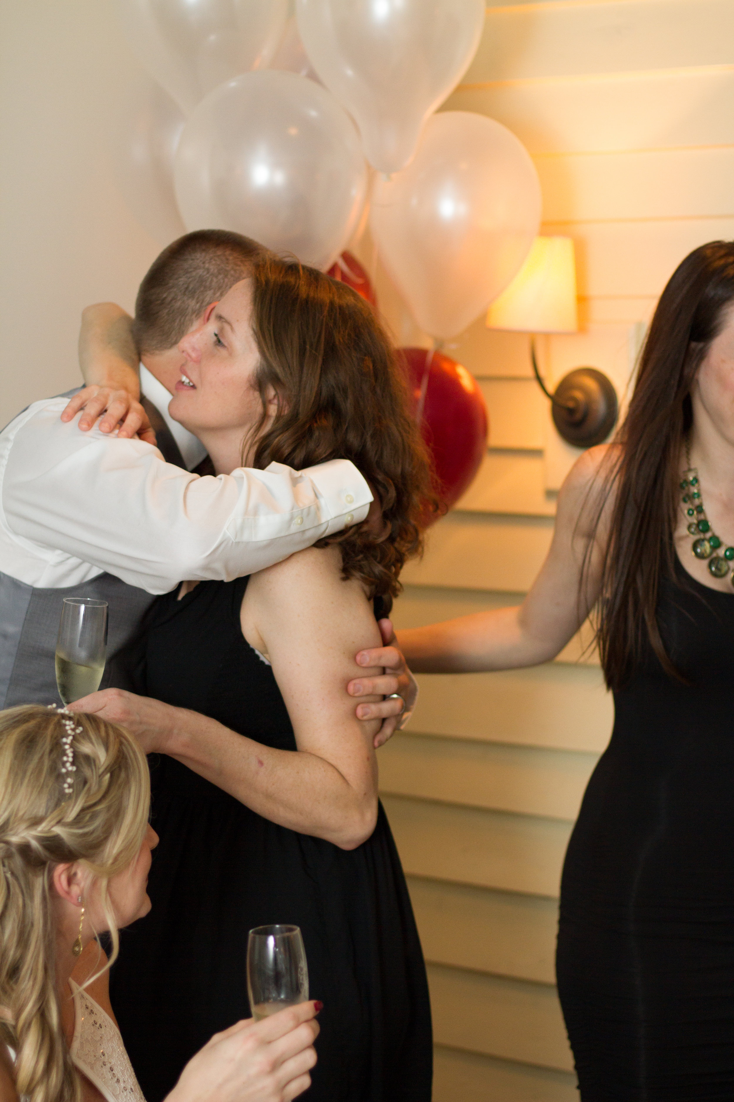Clare and Kurt Wedding Photos (126 of 152).jpg