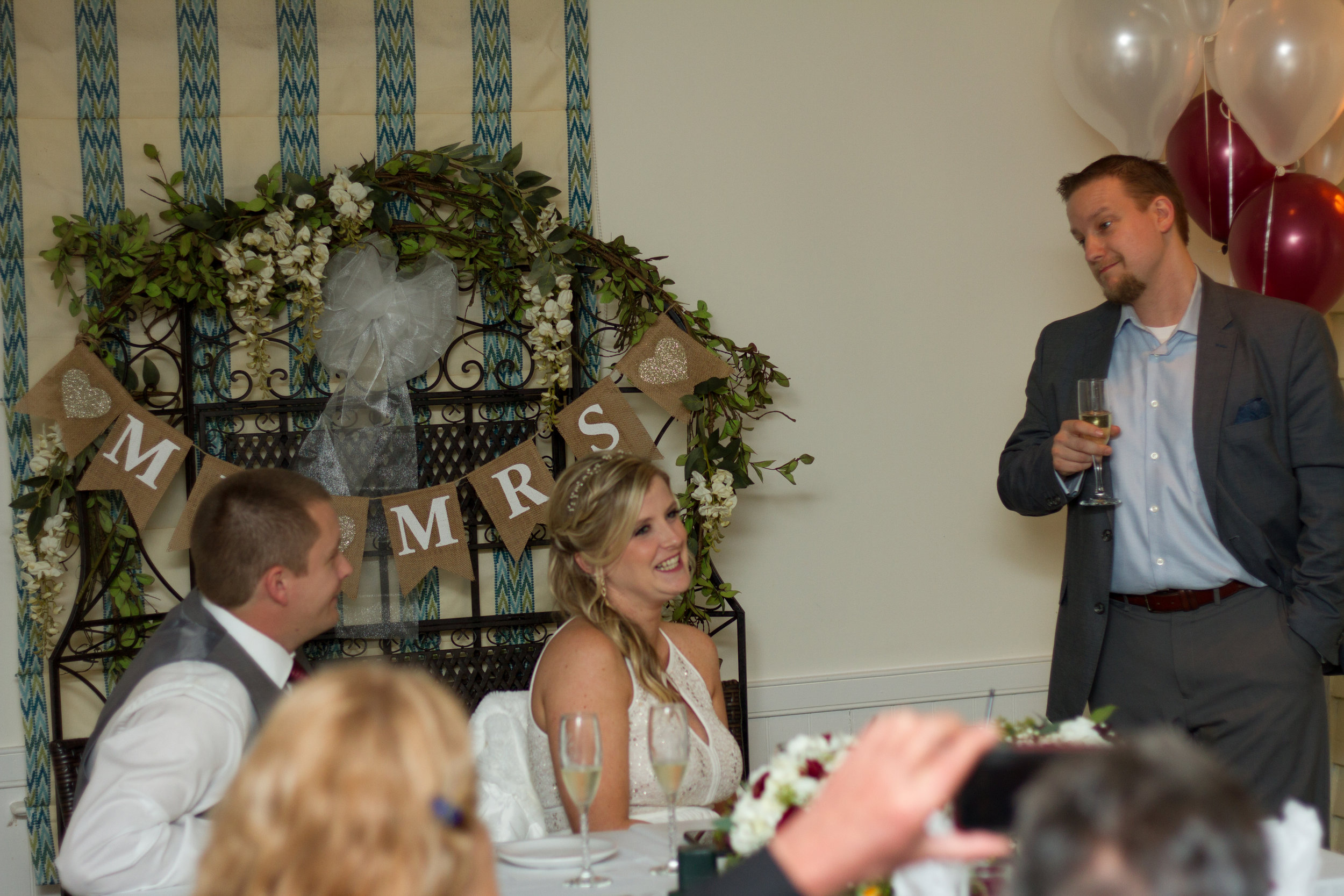 Clare and Kurt Wedding Photos (128 of 152).jpg