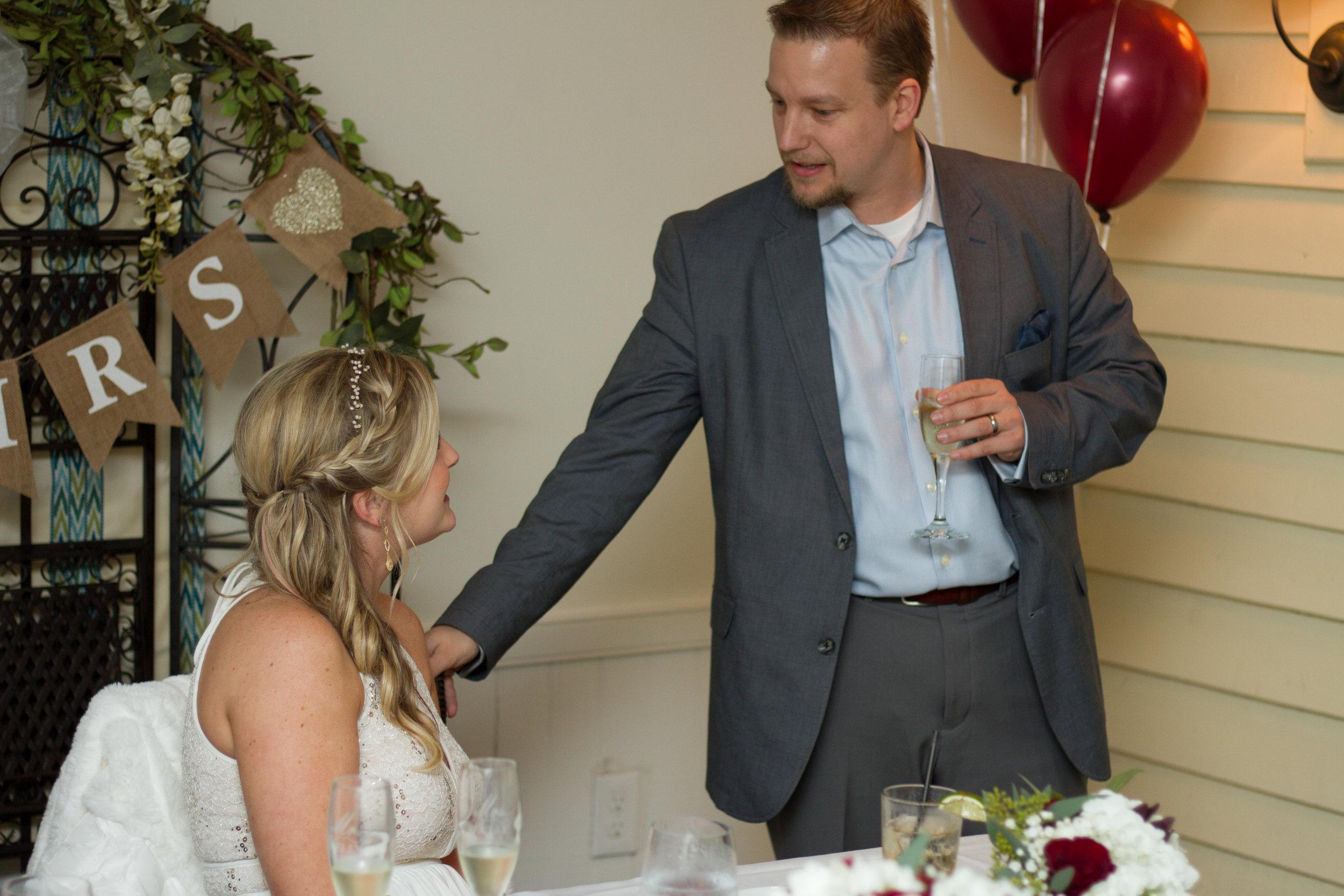 Clare and Kurt Wedding Photos (130 of 152).jpg