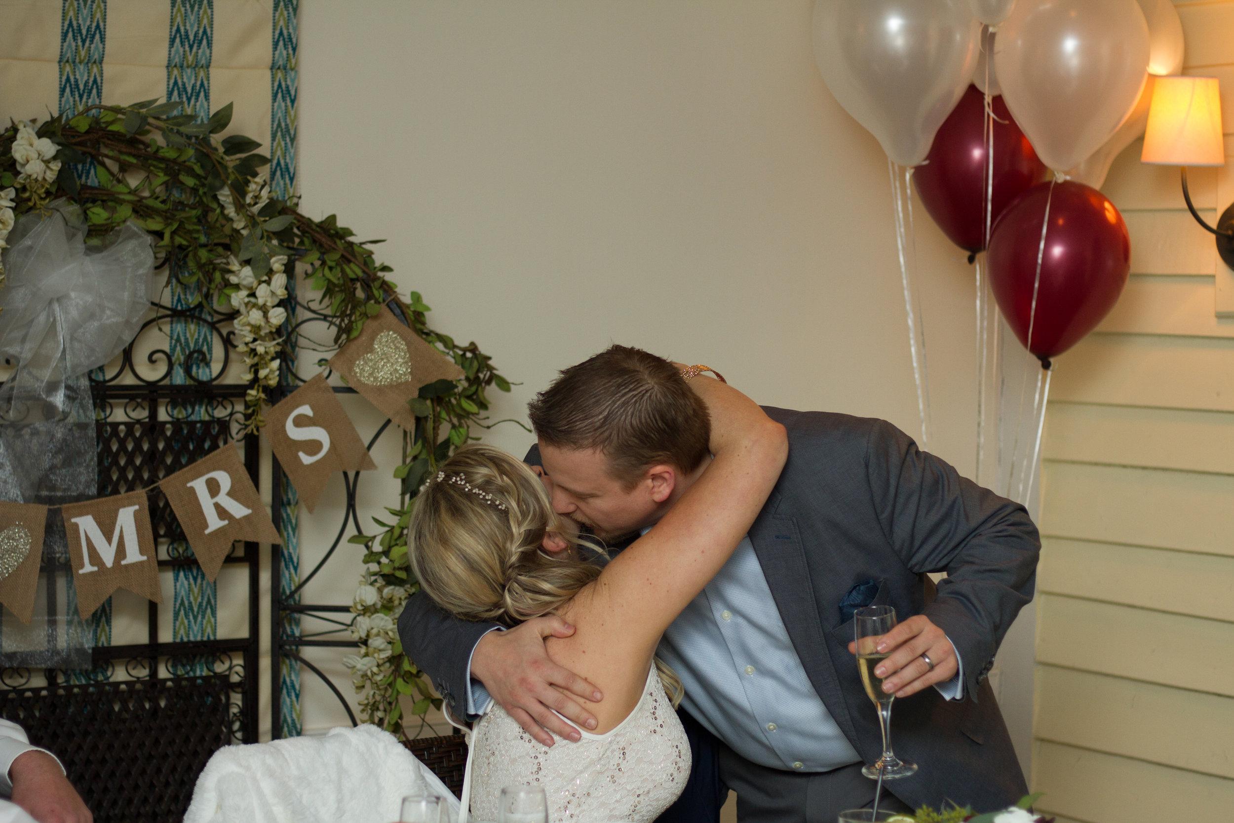 Clare and Kurt Wedding Photos (131 of 152).jpg