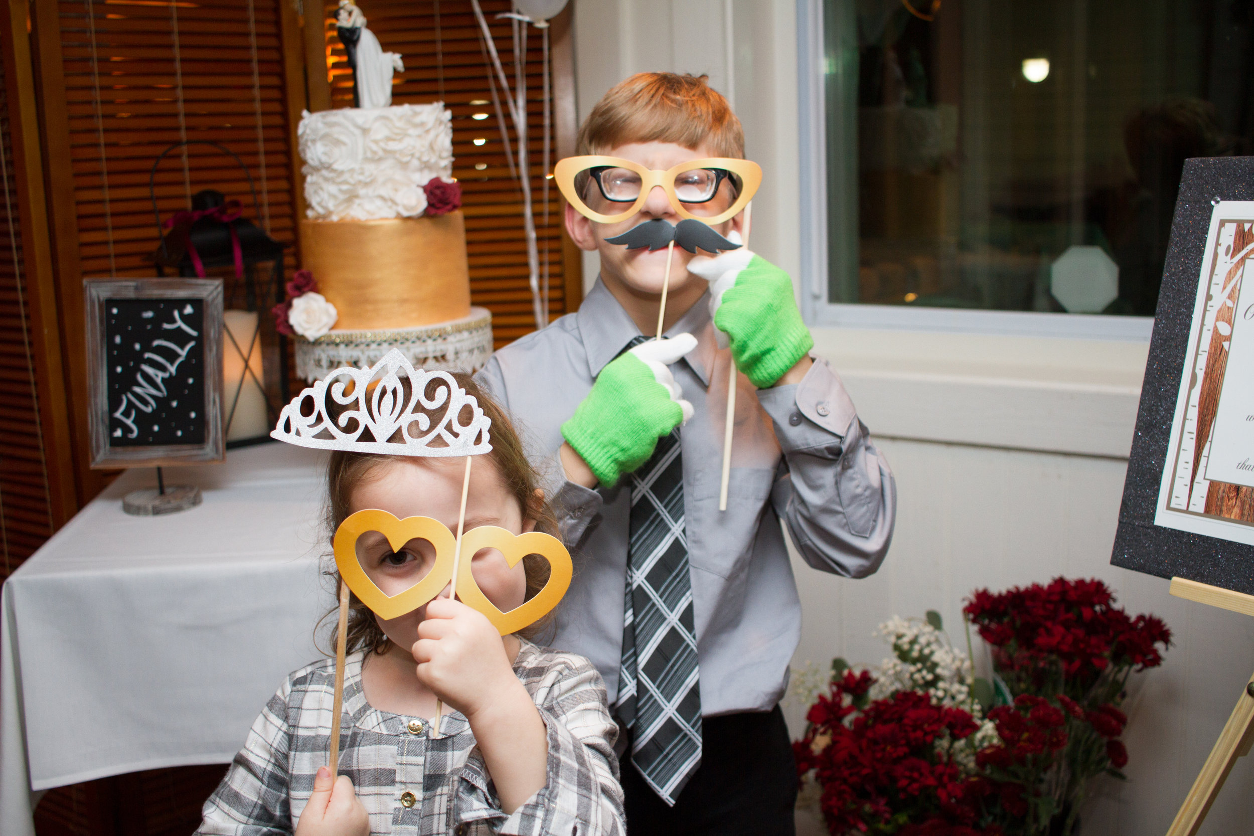 Clare and Kurt Wedding Photos (139 of 152).jpg