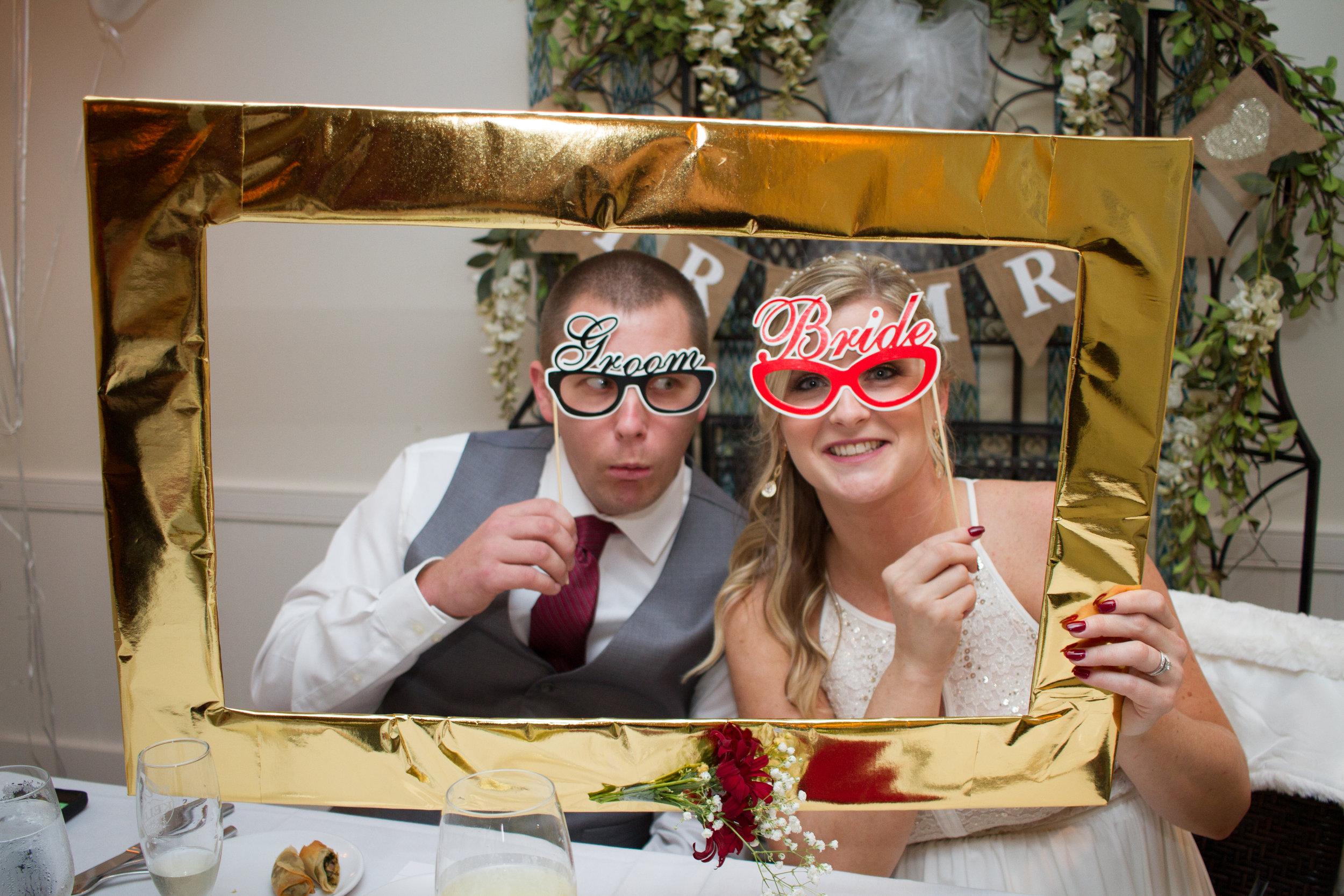 Clare and Kurt Wedding Photos (145 of 152).jpg