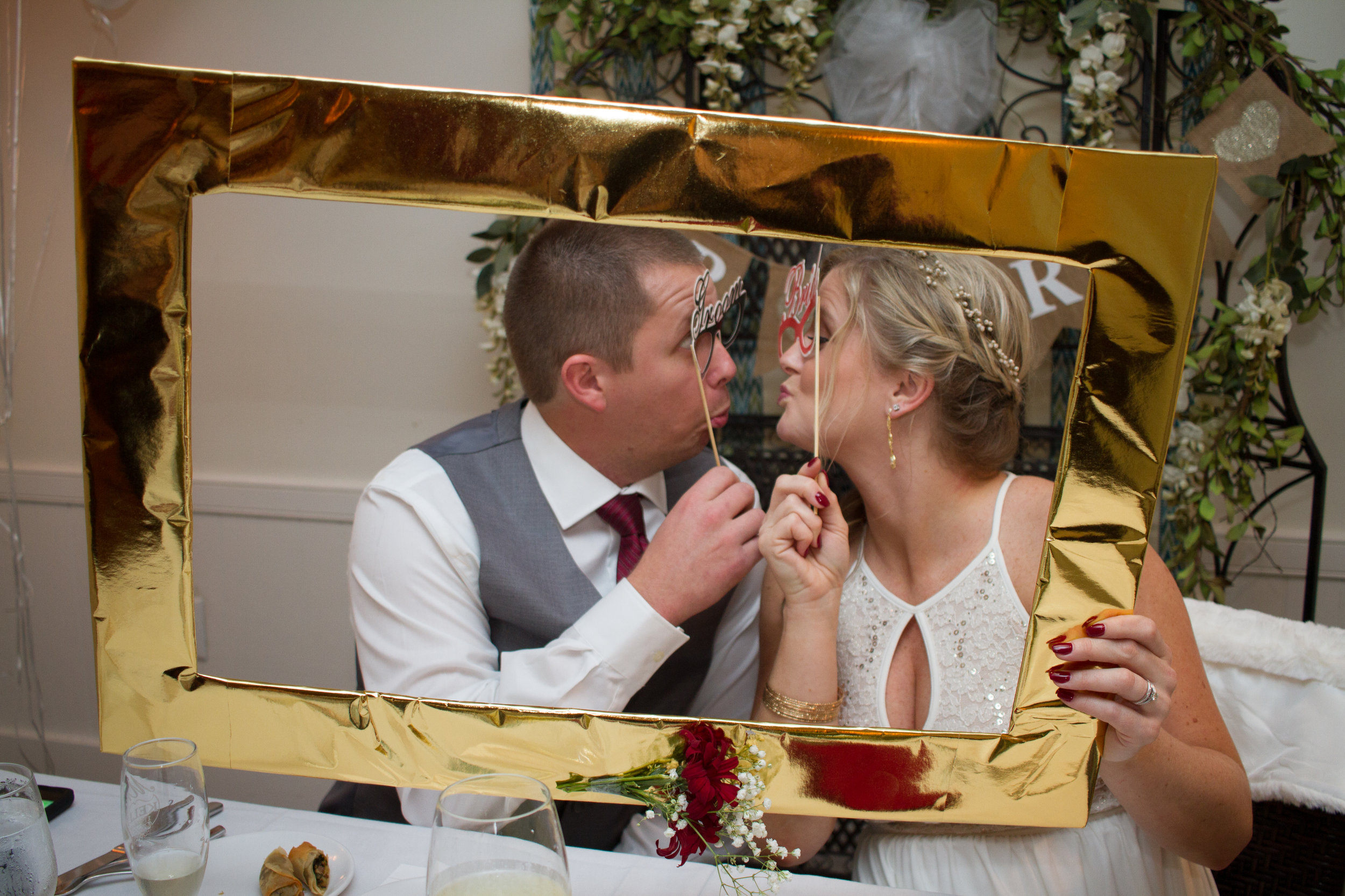 Clare and Kurt Wedding Photos (146 of 152).jpg