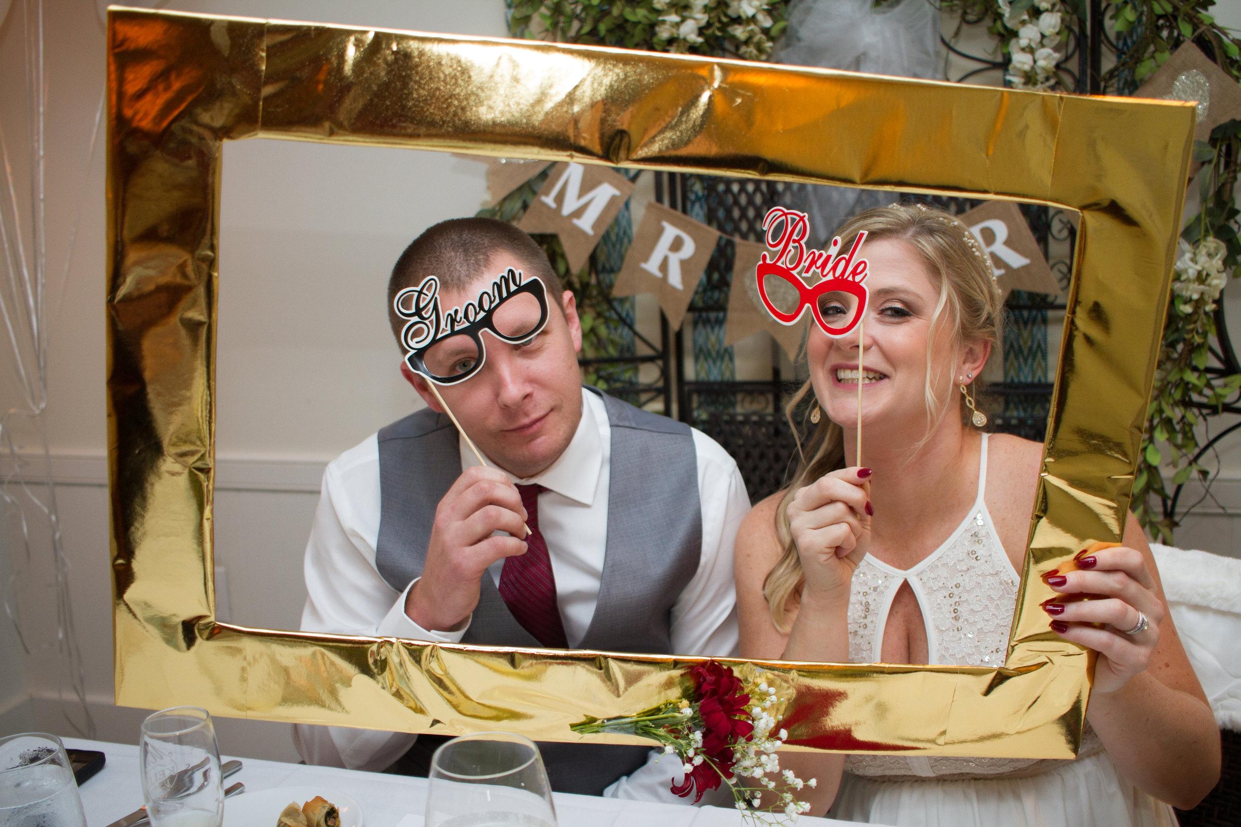 Clare and Kurt Wedding Photos (148 of 152).jpg