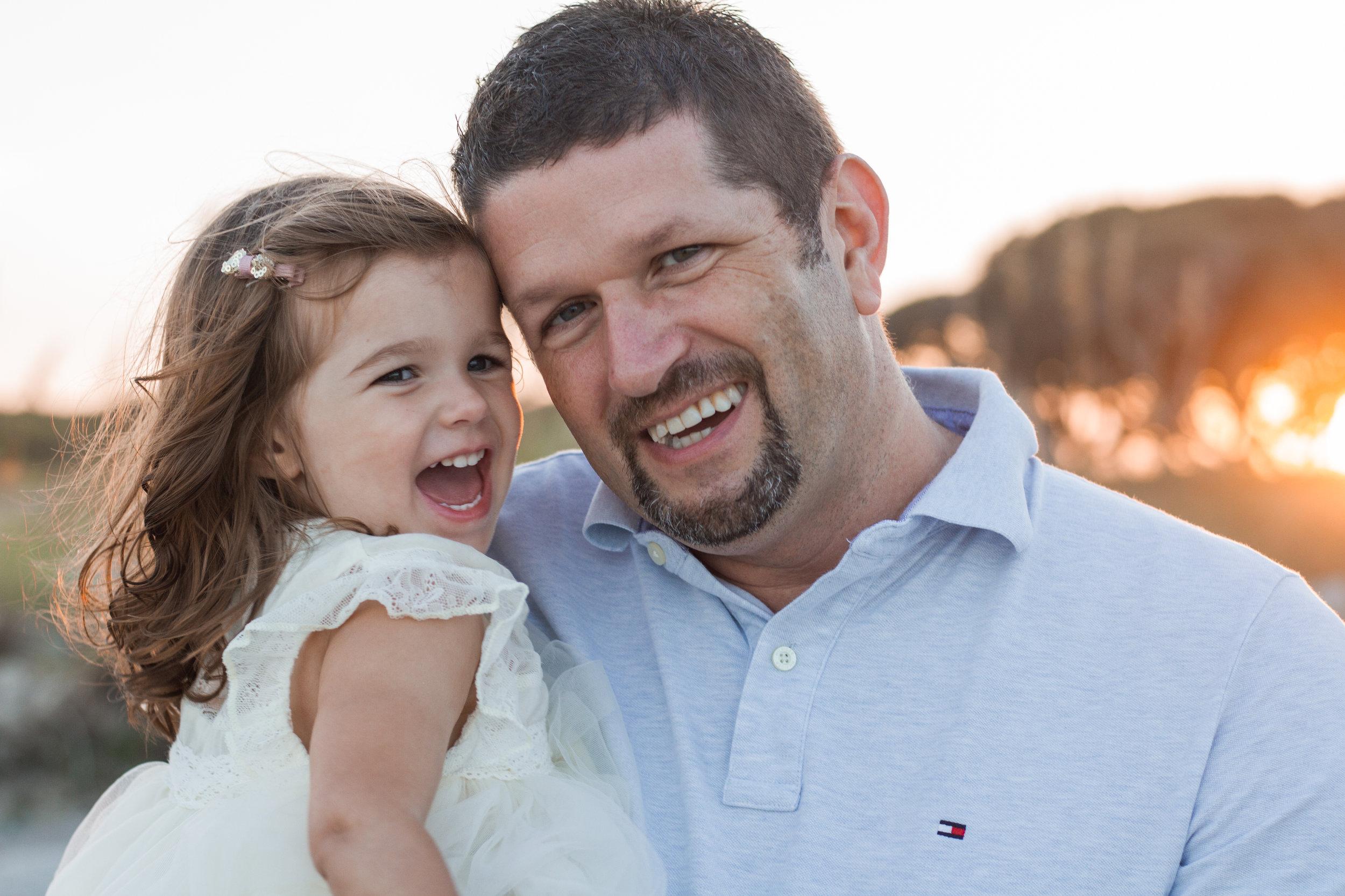 Wayne Sutton Family Photos (36).jpg
