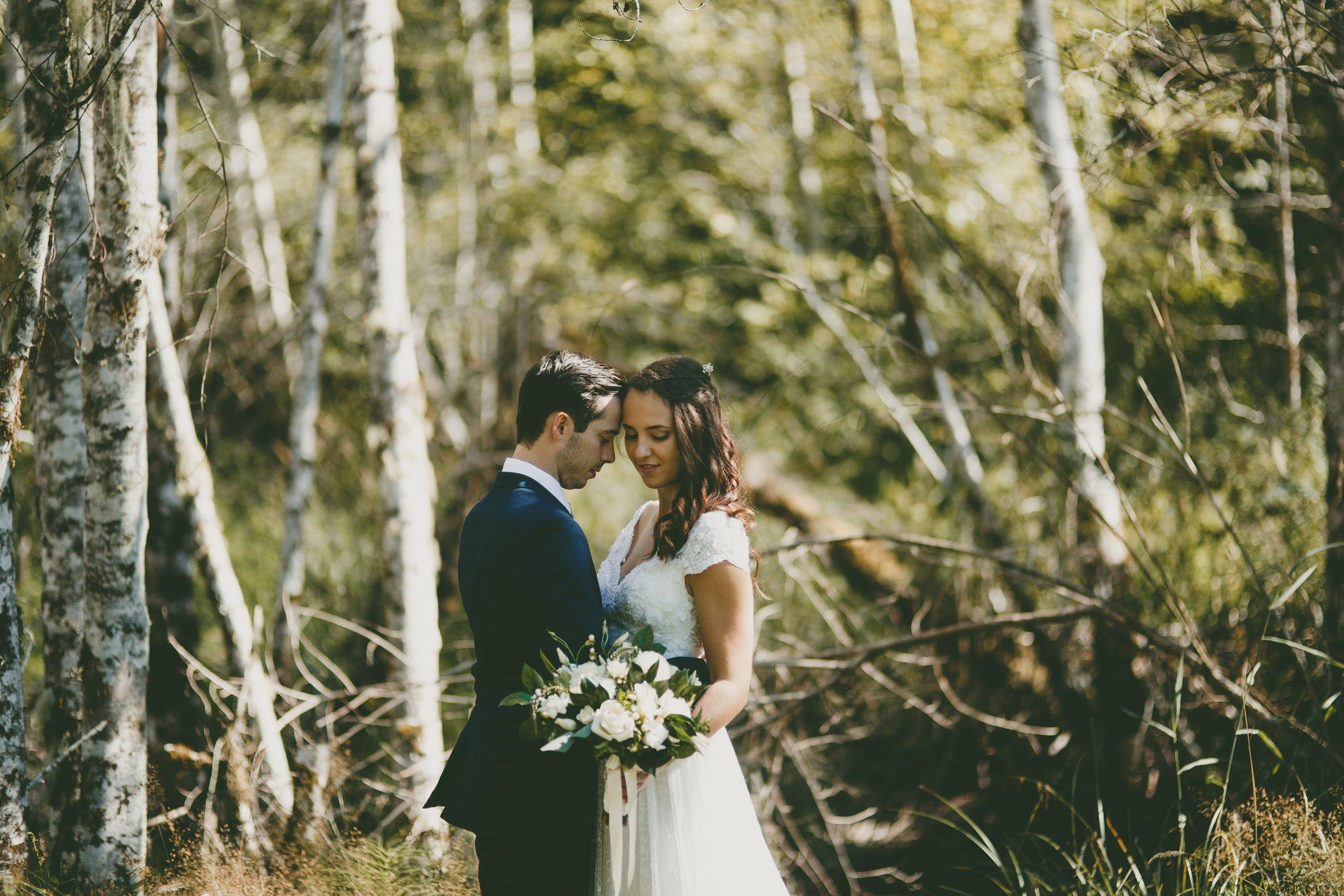 Amelia Luca-Bride and Groom-0040.jpg