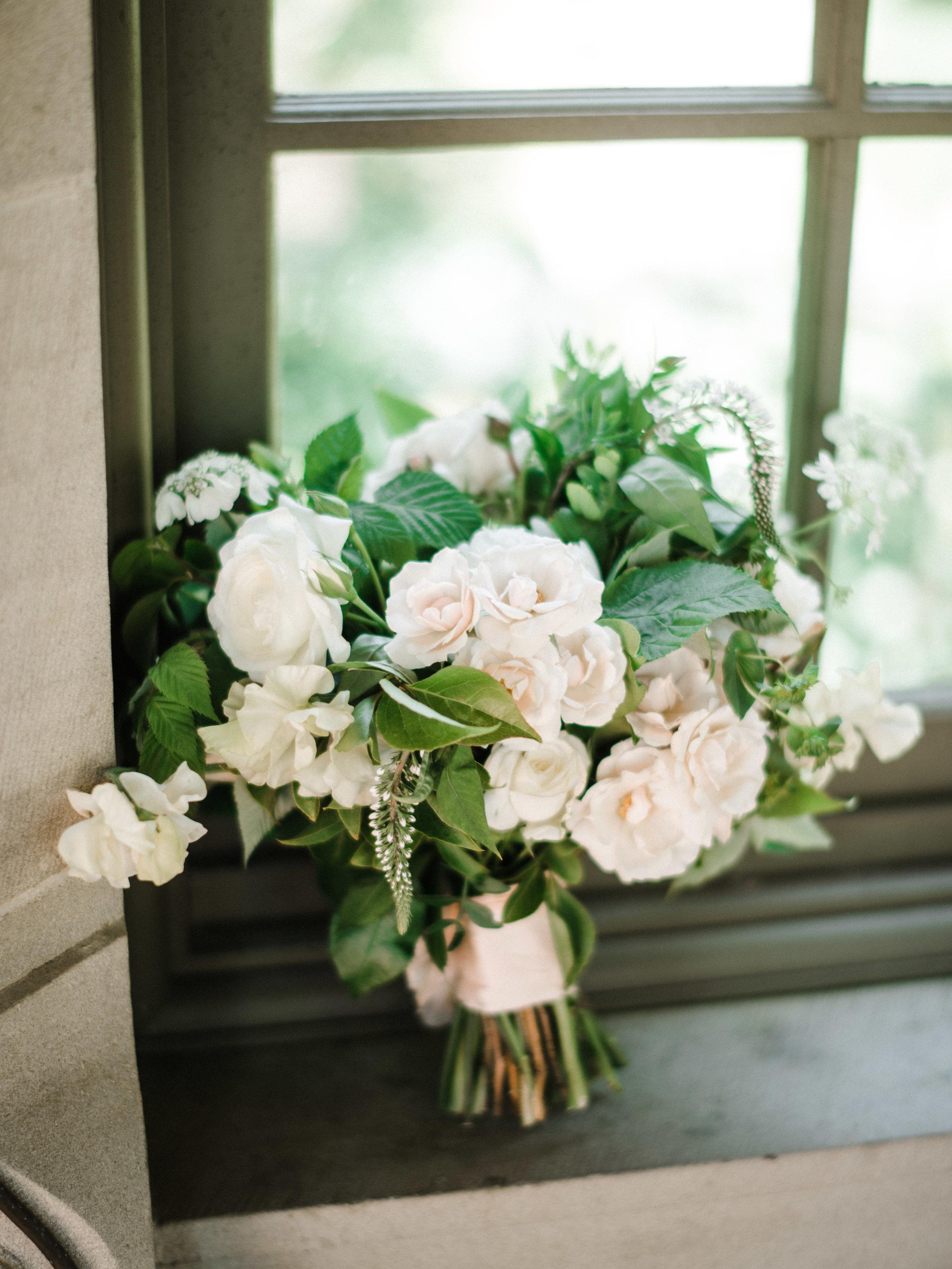 hatley-castle-empress-hotel-victoria-bc-wedding-ryan-flynn-photography-tl-details-00037.JPG