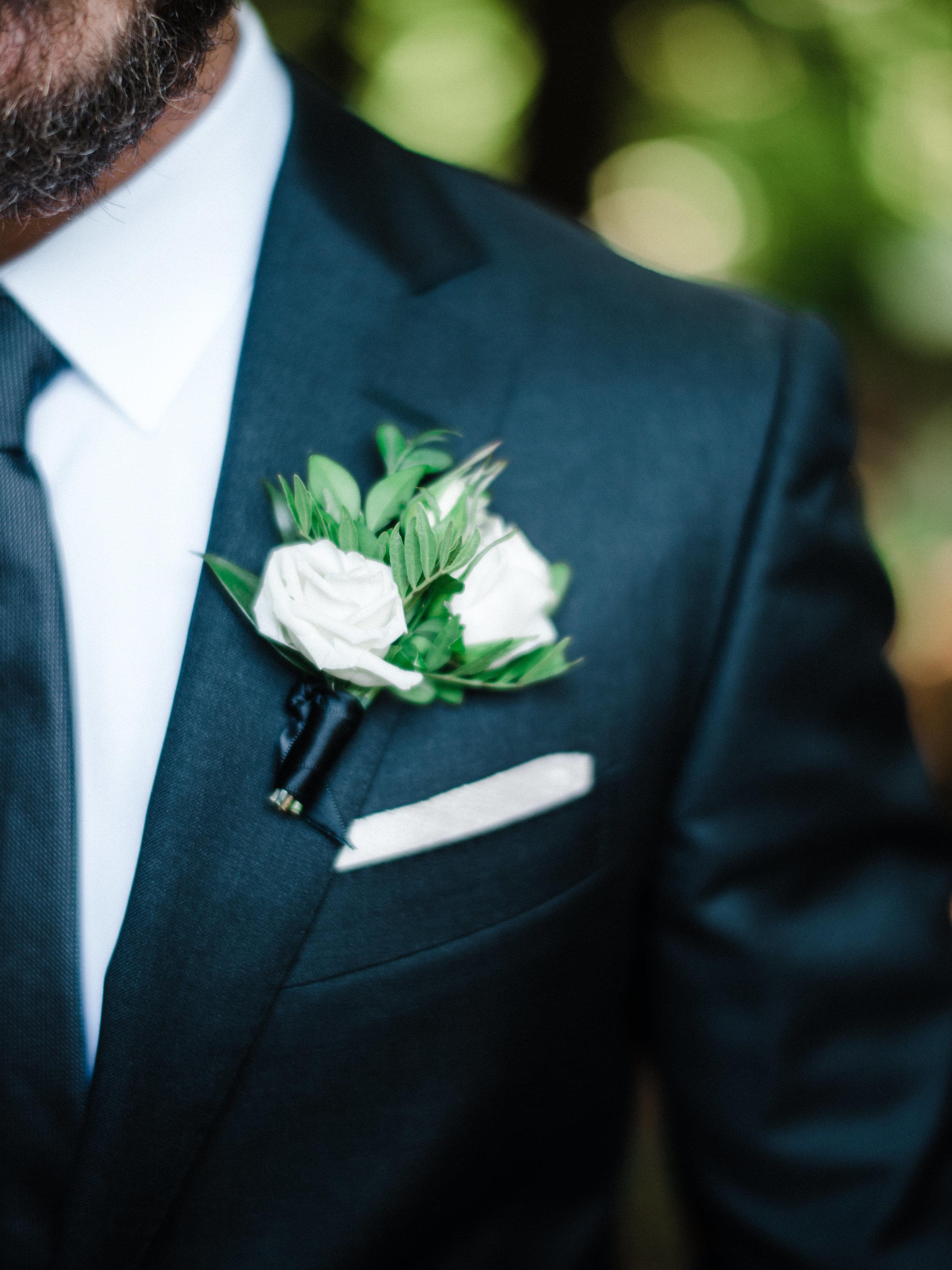 hatley-castle-empress-hotel-victoria-bc-wedding-ryan-flynn-photography-tl-details-00007.JPG