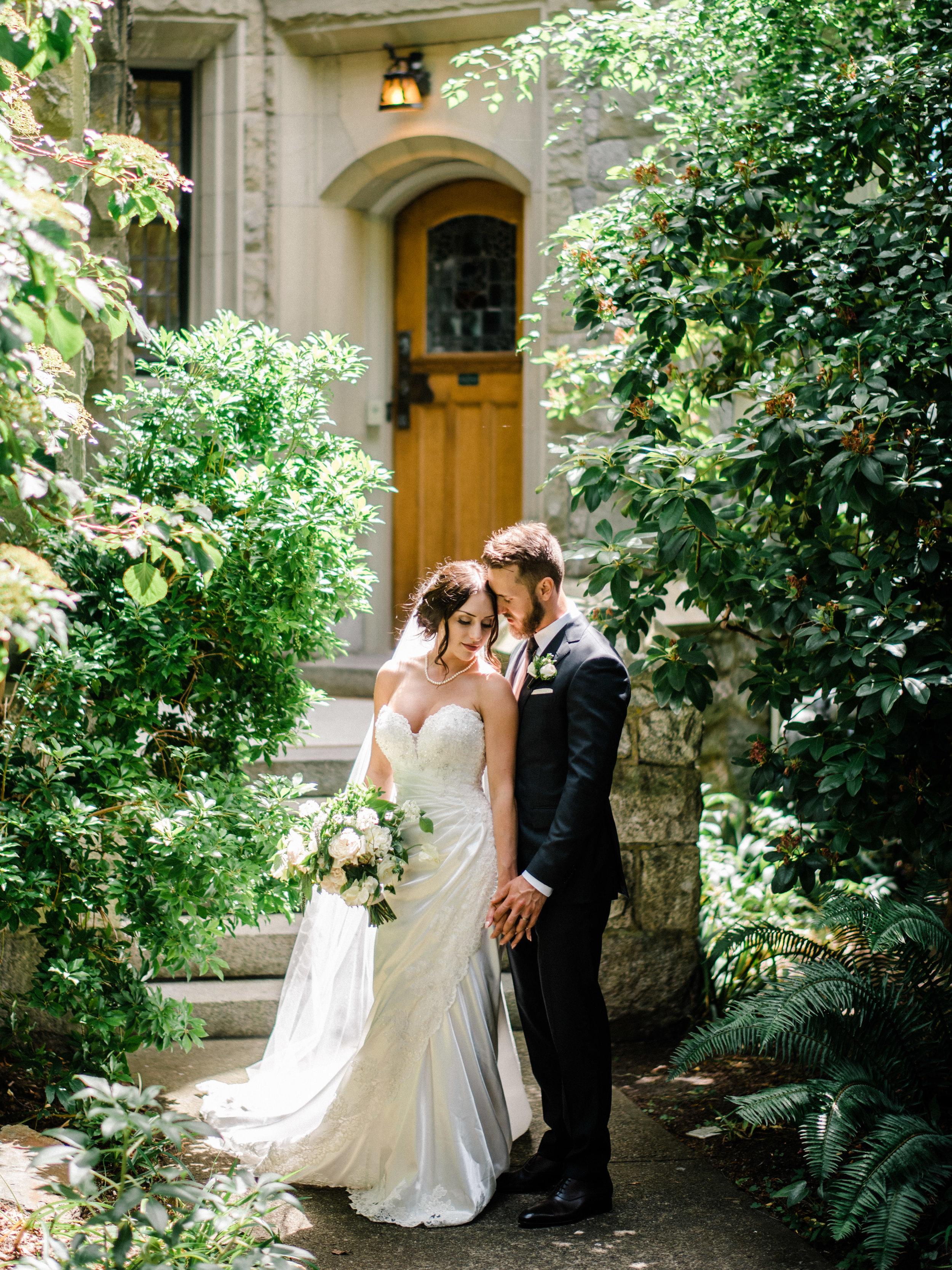 hatley-castle-empress-hotel-victoria-bc-wedding-ryan-flynn-photography-tl-portraits-0051.JPG