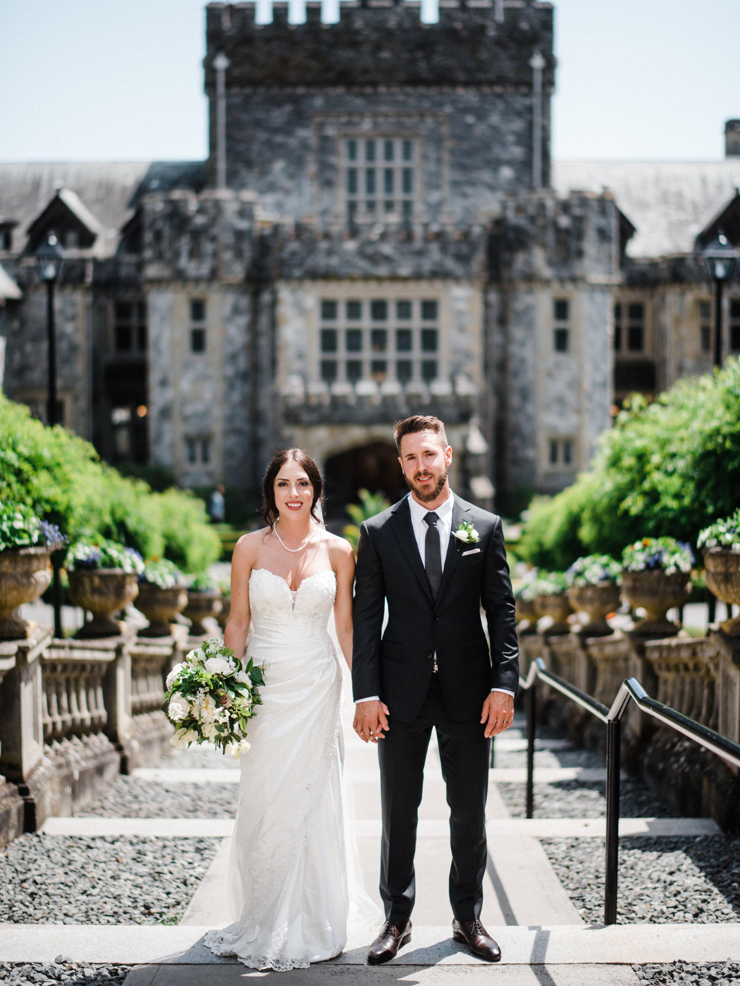hatley-castle-empress-hotel-victoria-bc-wedding-ryan-flynn-photography-tl-portraits-0027.JPG