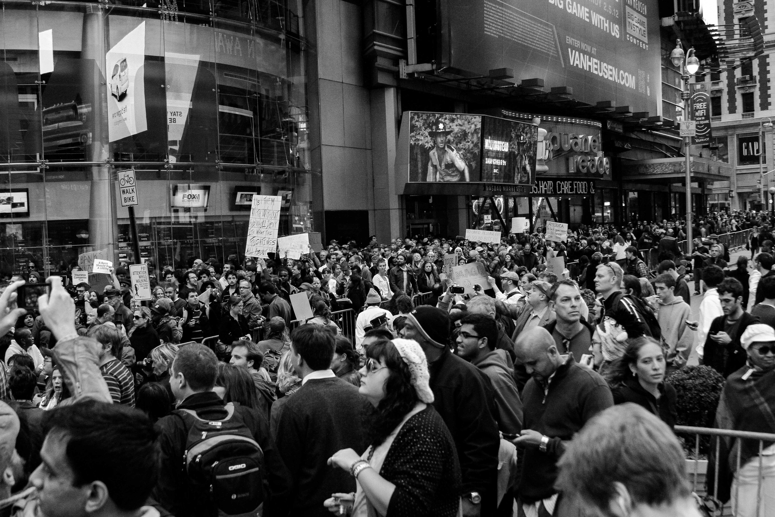 Occupy Wall street 11.jpg