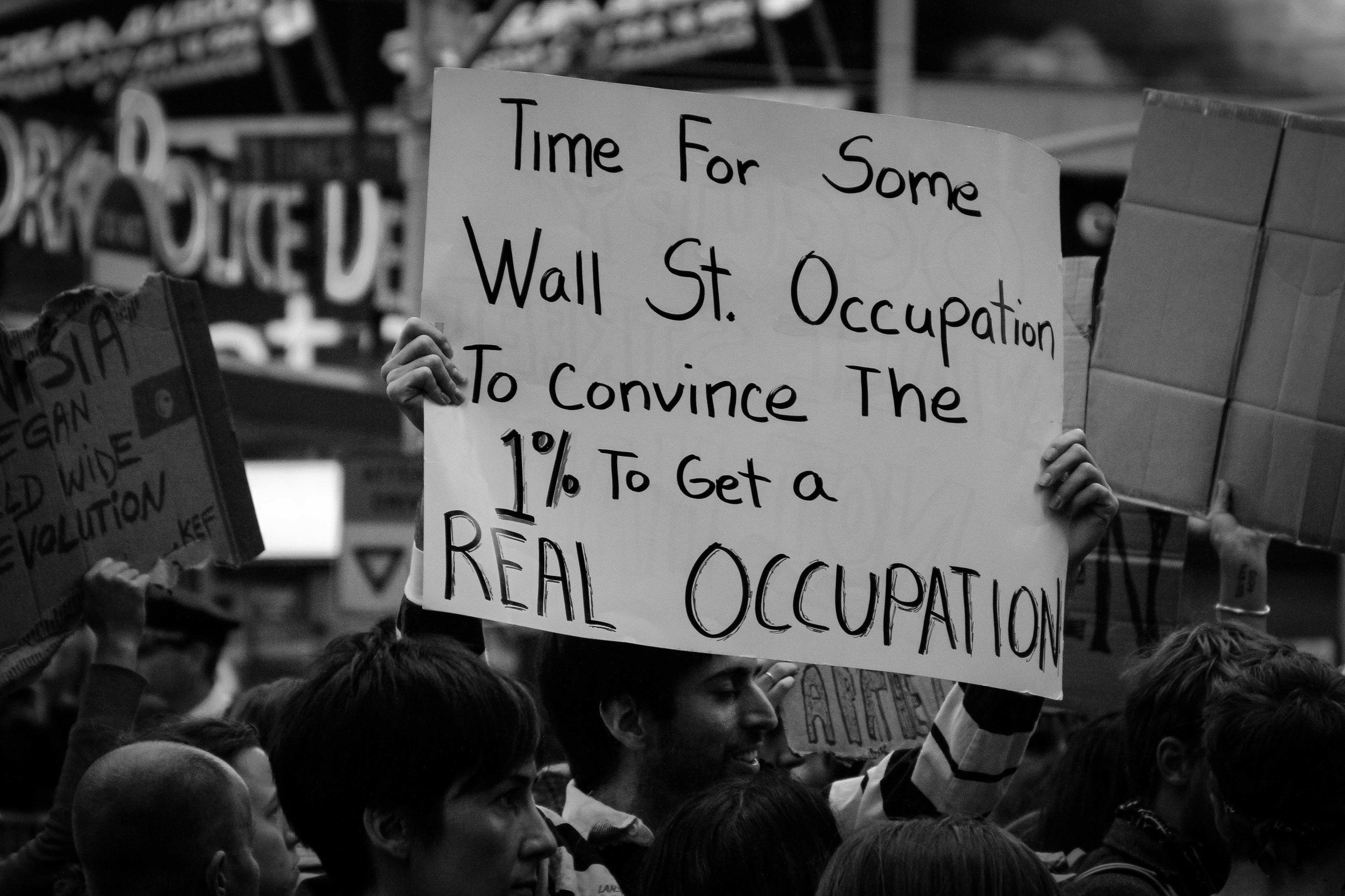 Occupy Wall street 18.jpg