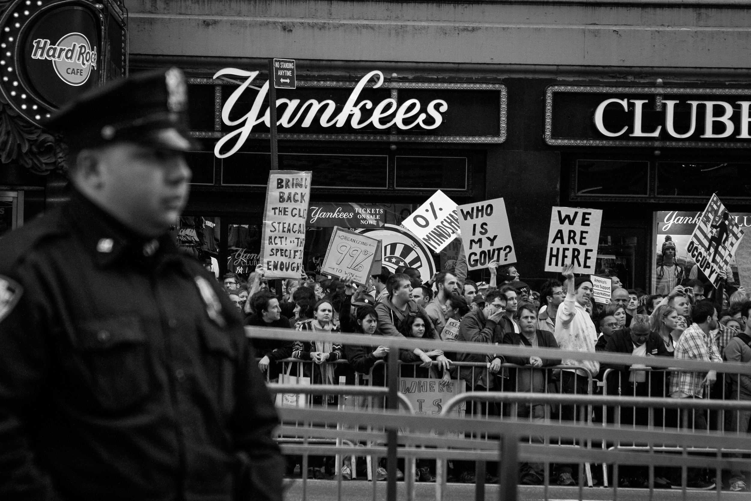Occupy Wall street 29.jpg