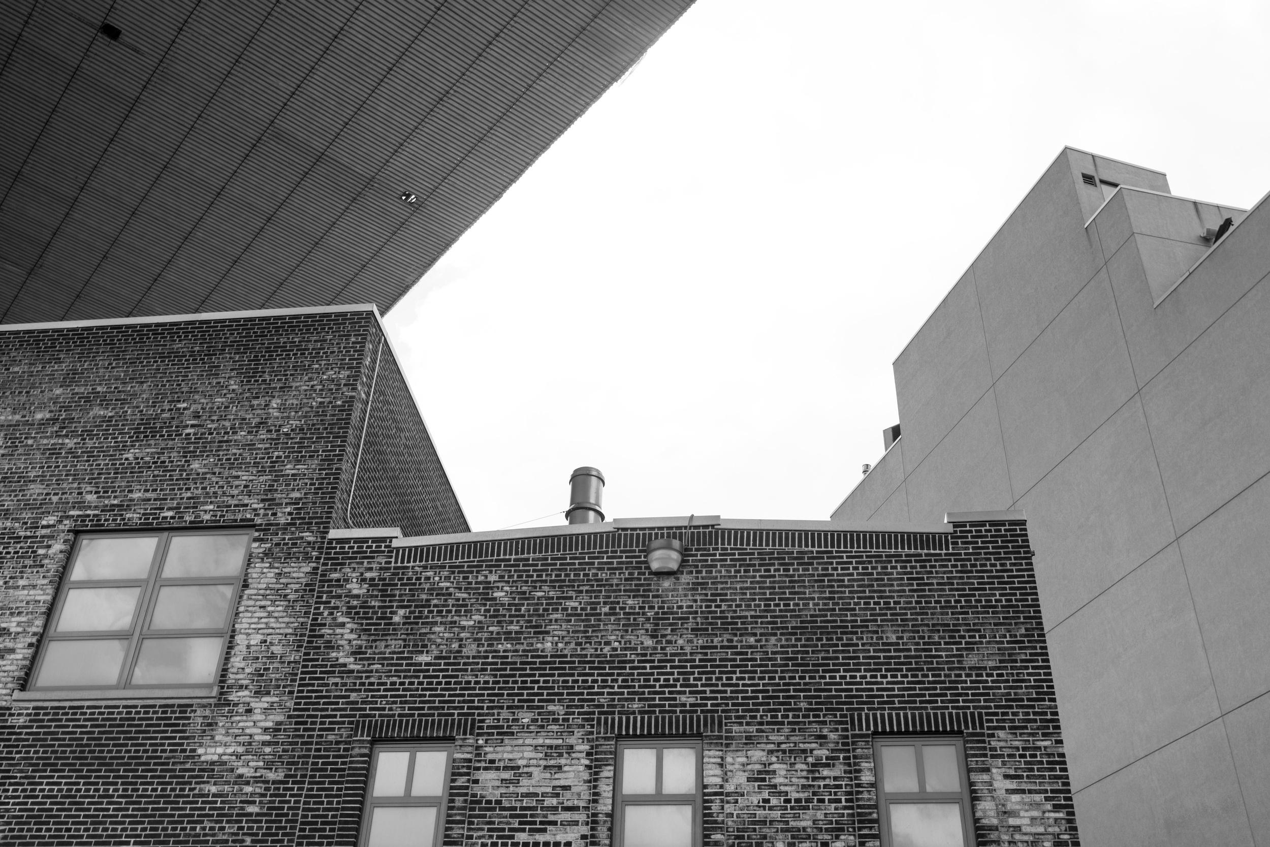NEW YORK-1-12.jpg