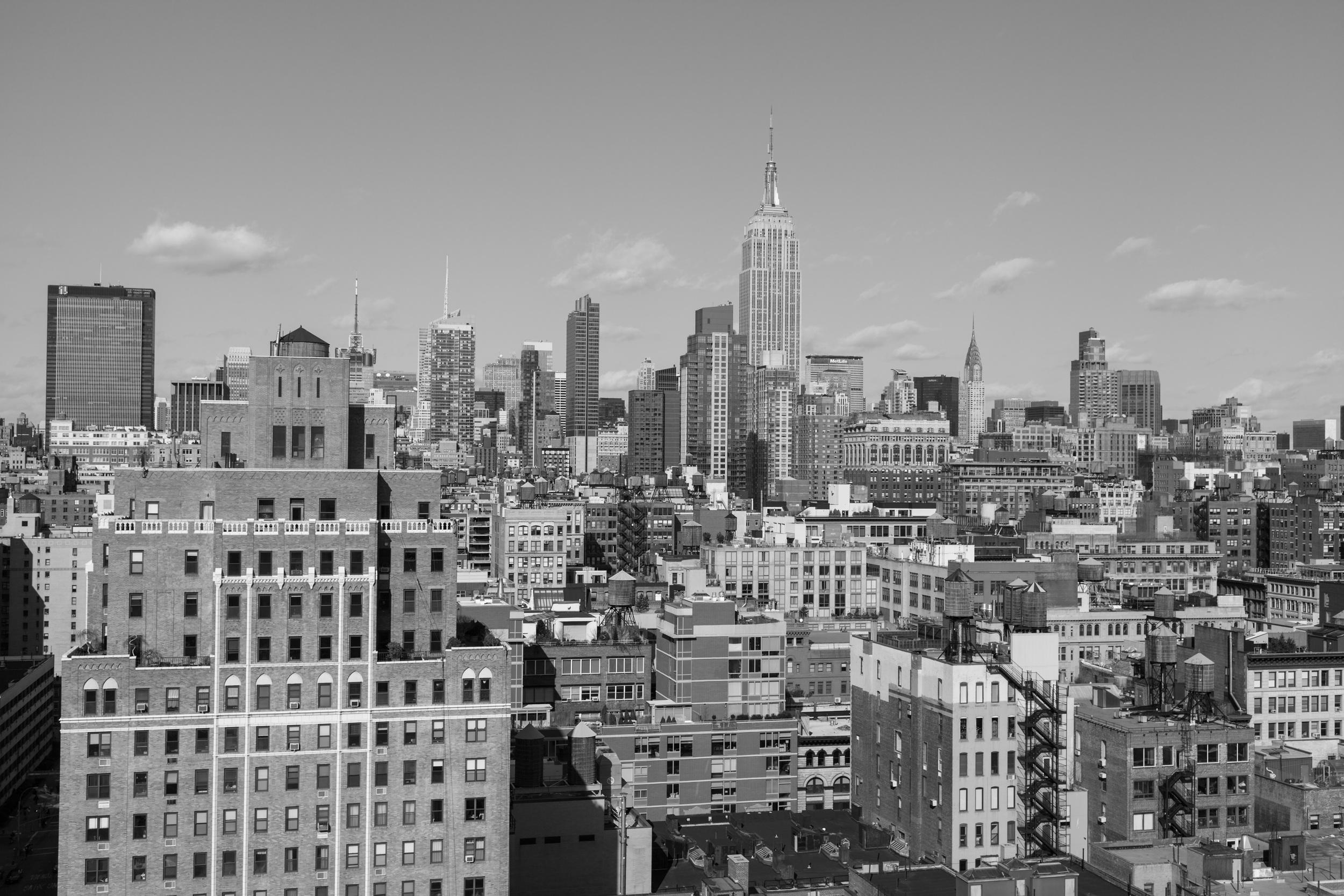 NEW YORK-1-24.jpg