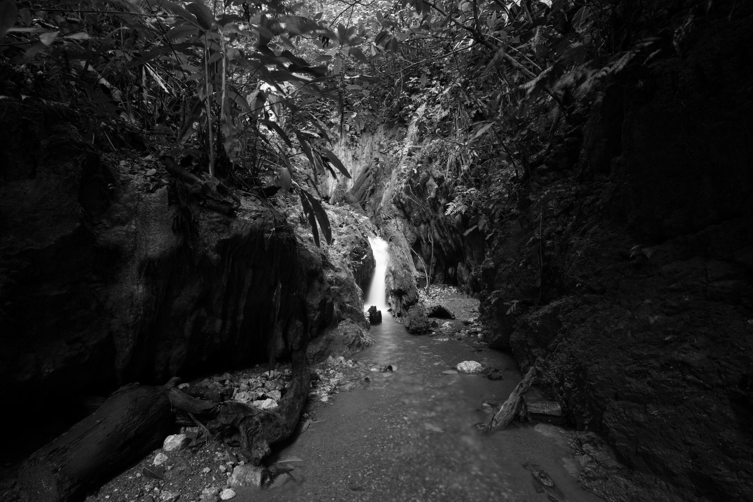 Costa Rica-1.jpg