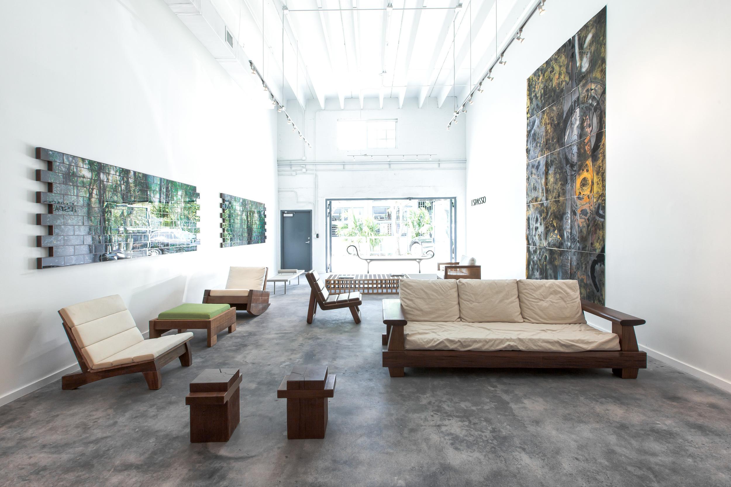 Espasso Miami Showroom- Eliseu Cavalcante-1-2.jpg