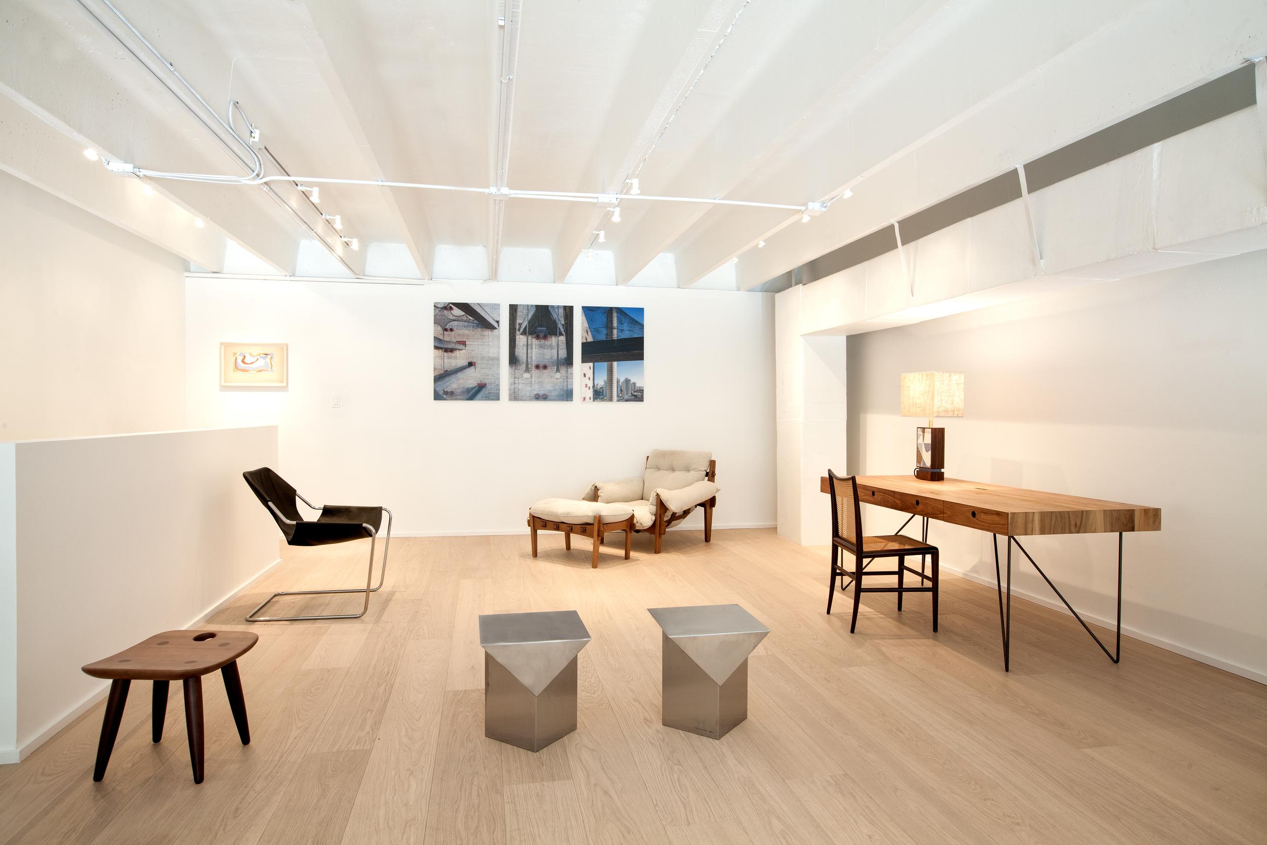Espasso Miami Showroom - Eliseu Cavalcante-1.jpg
