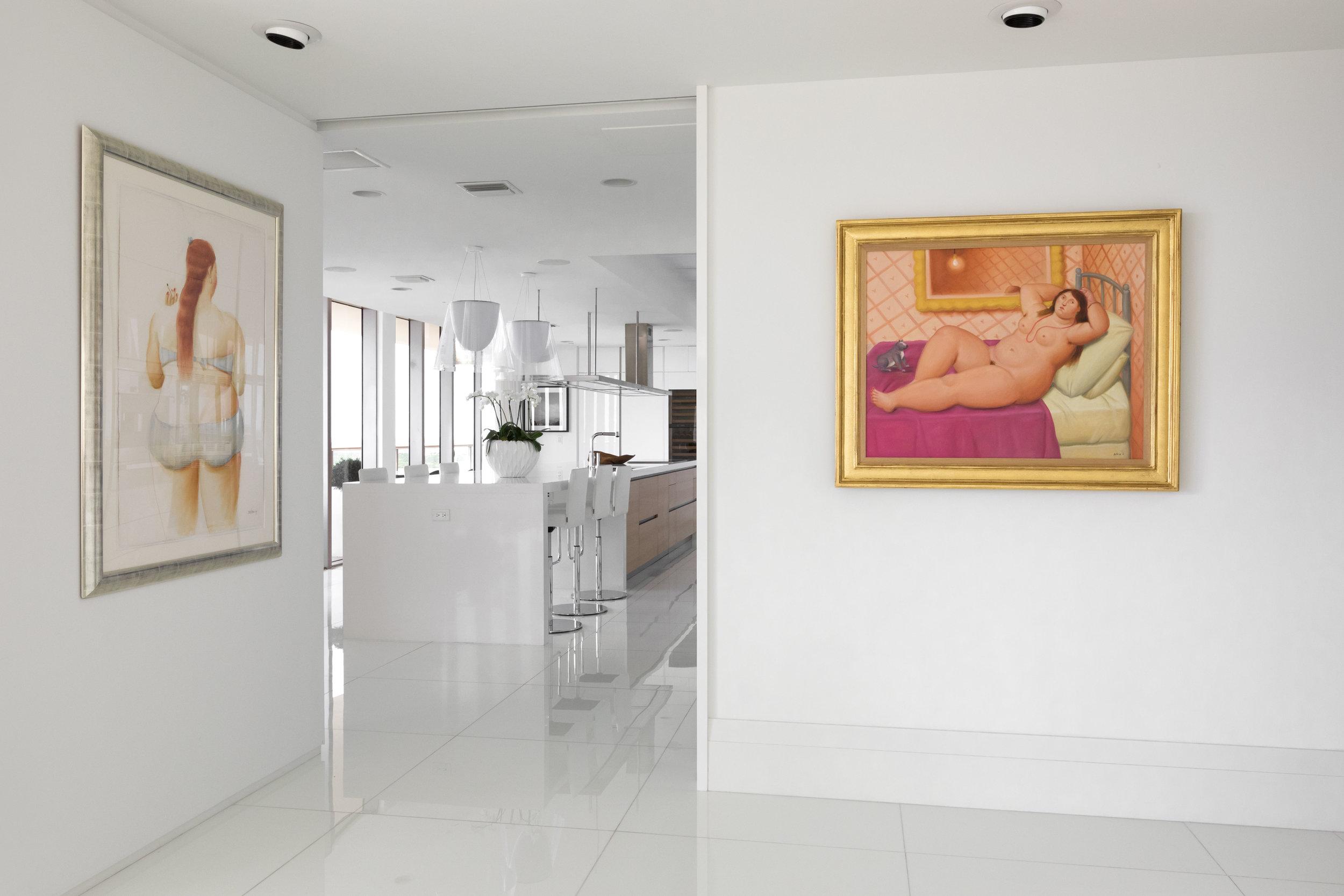 Interiors Design-4.jpg