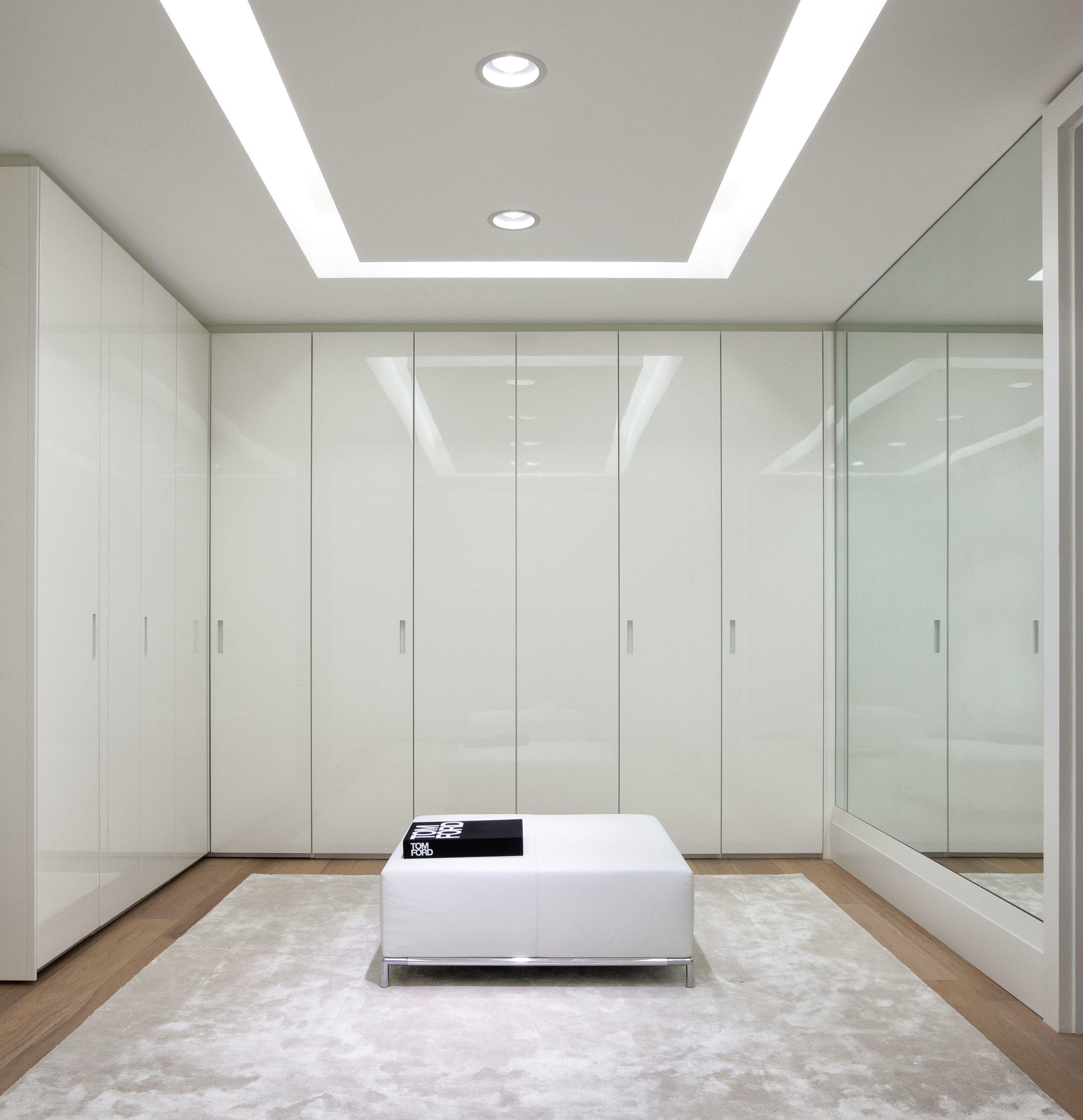 Interiors Design.jpg