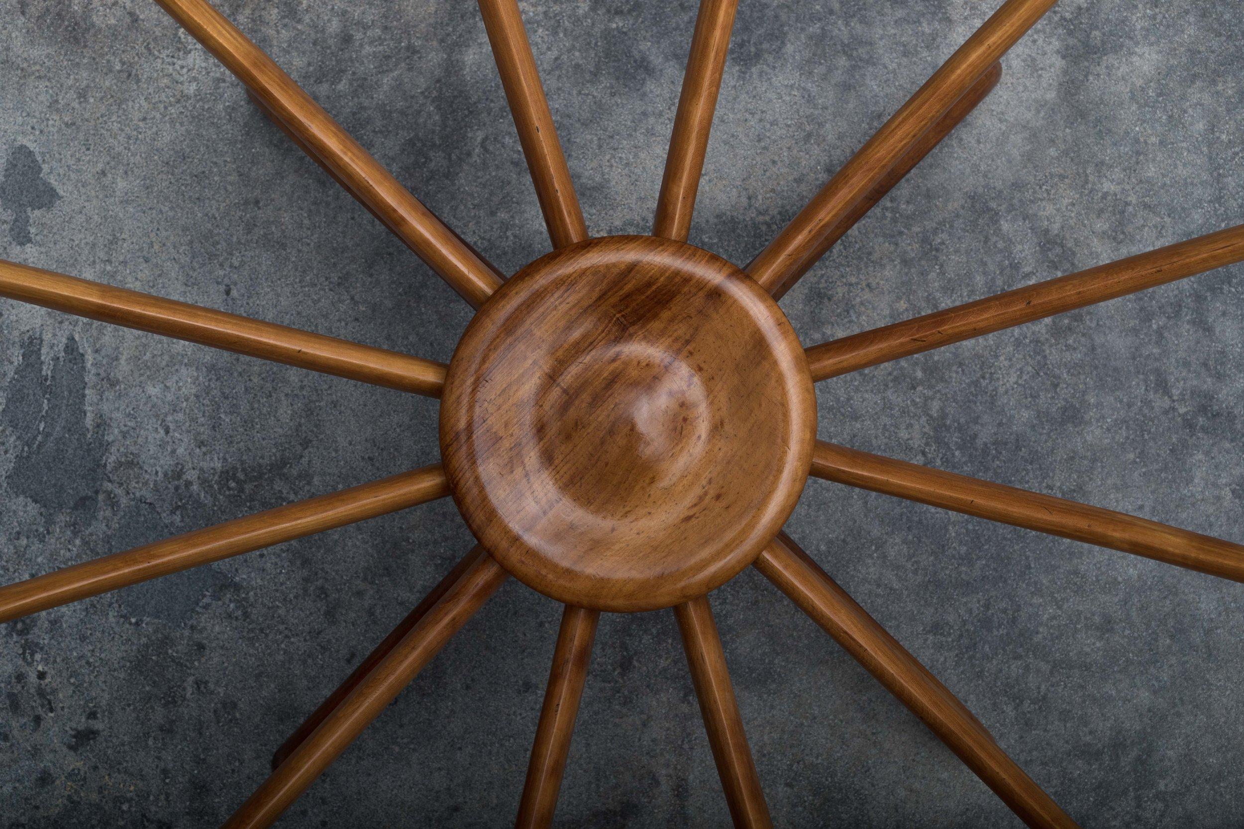 Interiors Design-11.jpg