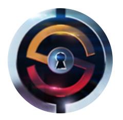 orphan_secure.jpg