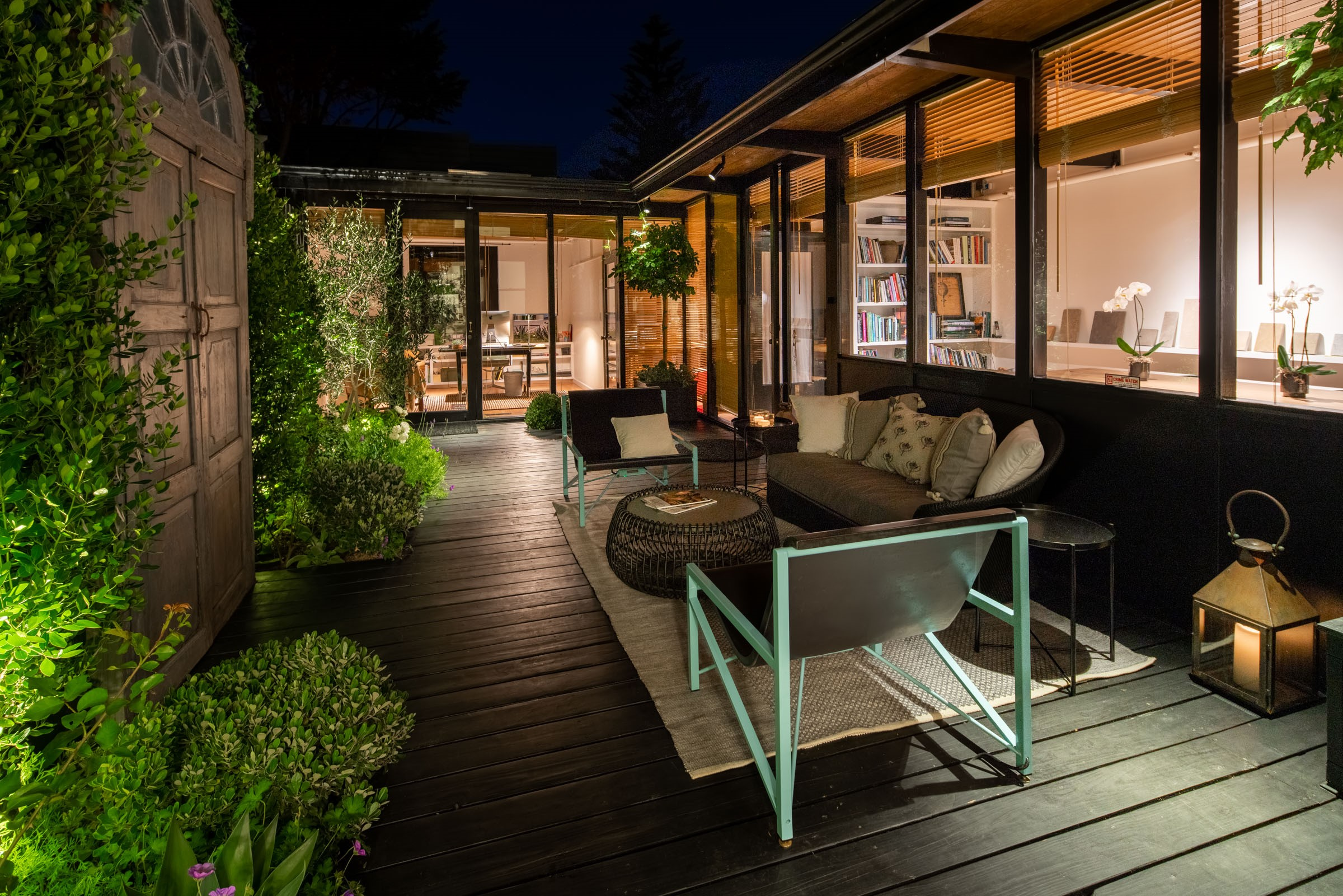 Everdell Garden Design_Night.jpg