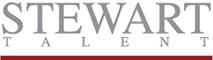 stewart_signature_logo_213x60.png