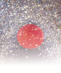 TOMO MORI (HONORABLE MENTION / SENJU HIROSHI AWARD)
