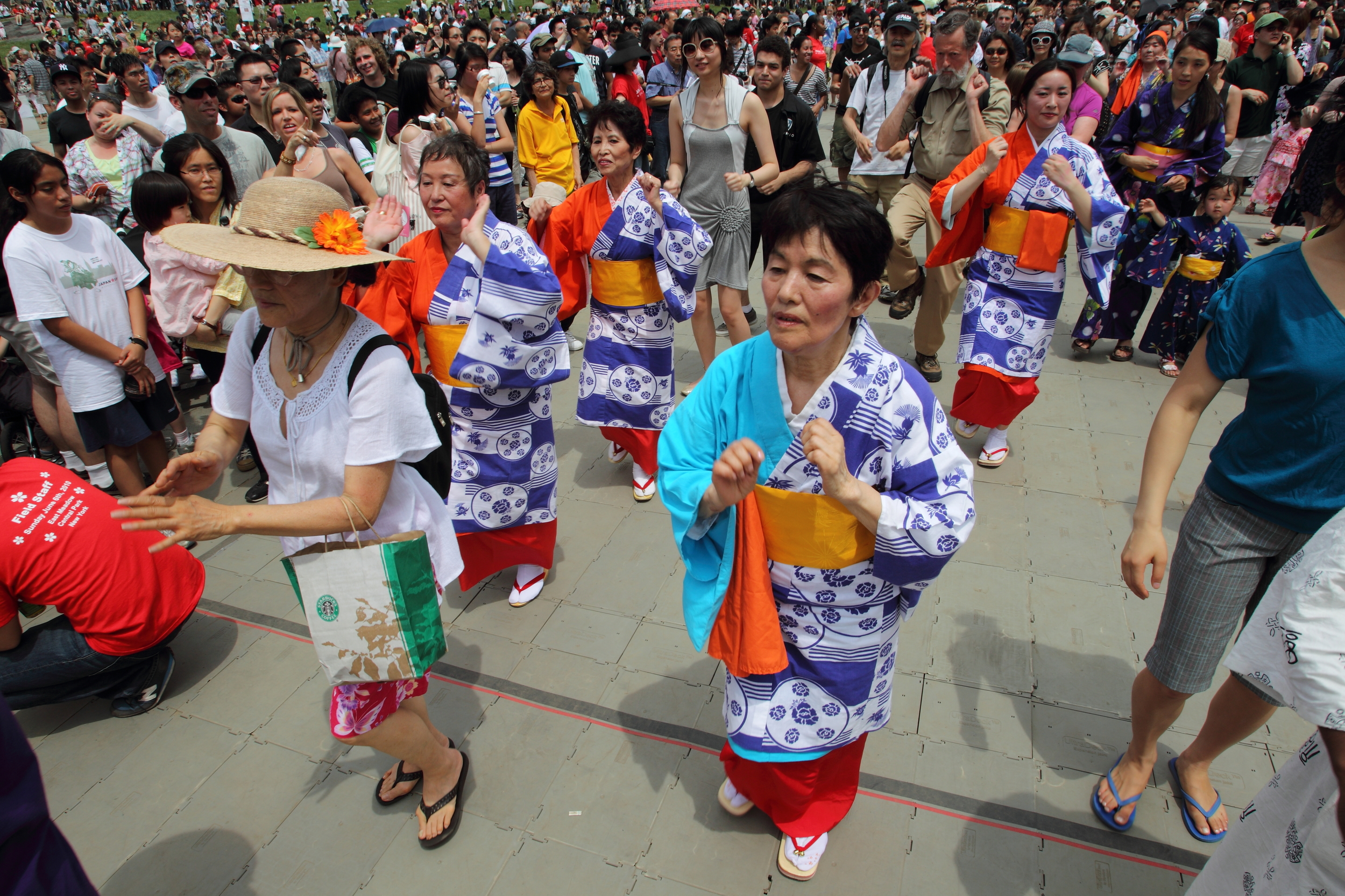 Japan Day 2010-0606-00235.JPG