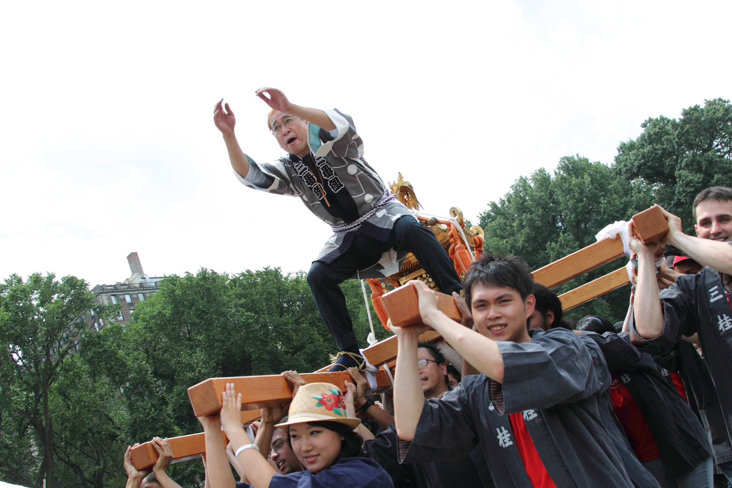 Japan Day 2010-0606-00220.JPG