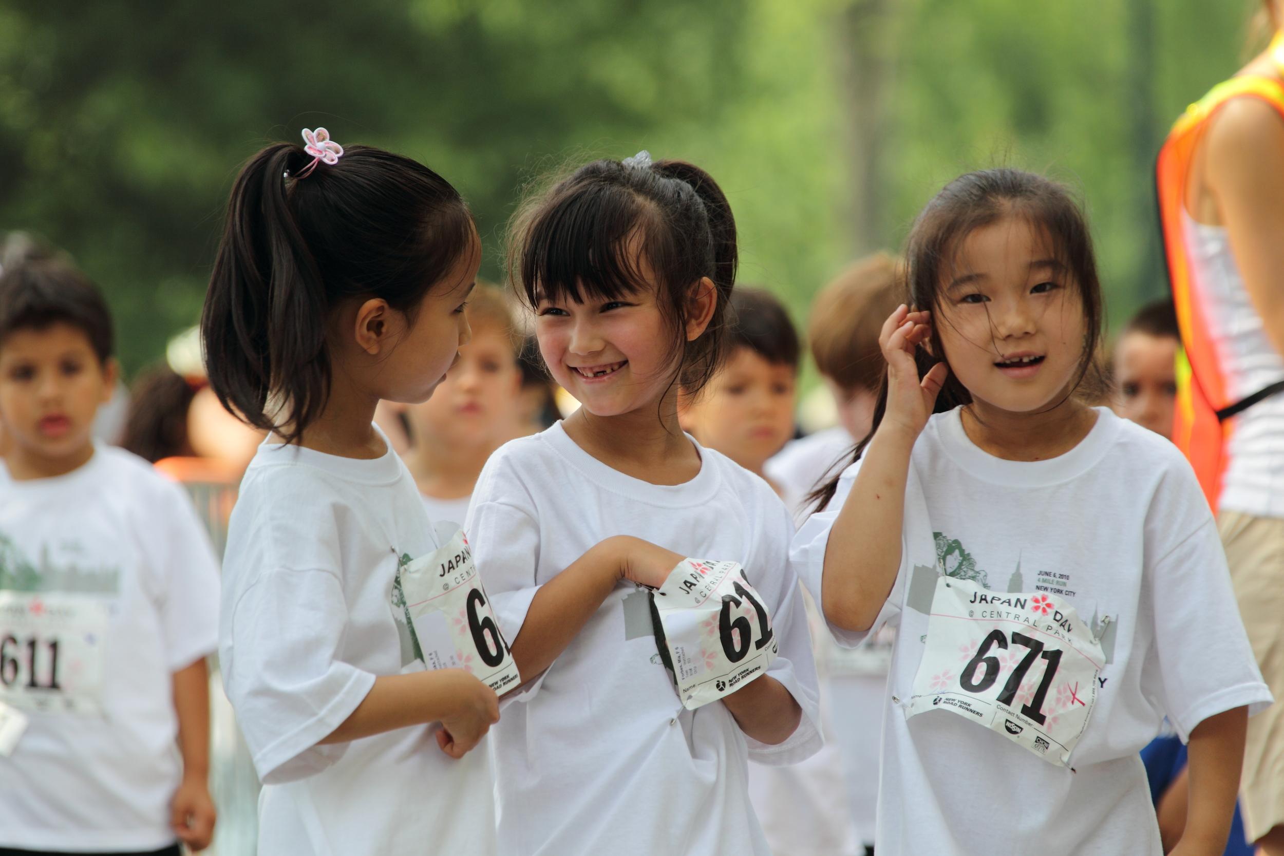 Japan Day 2010-0606-00105.JPG