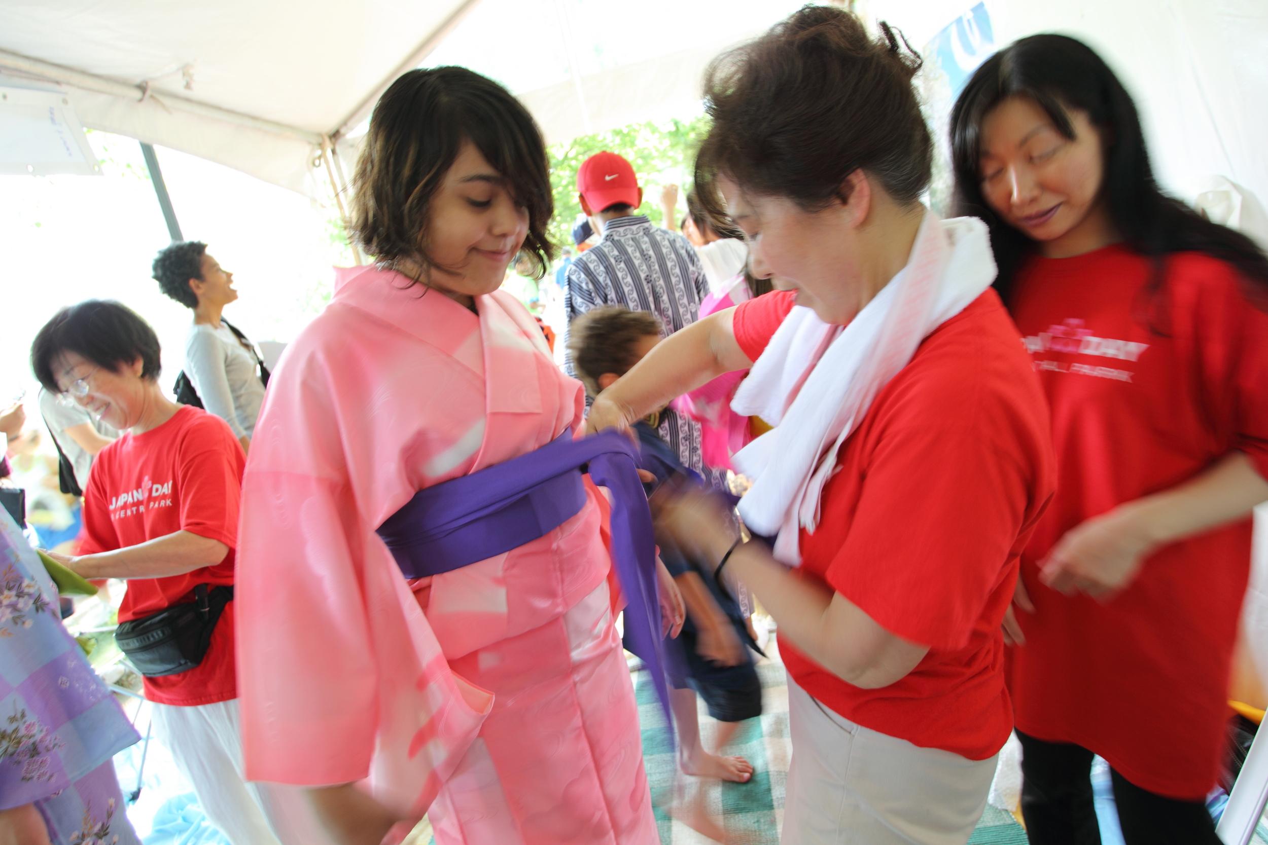 Japan Day 2010-0606-00137.JPG