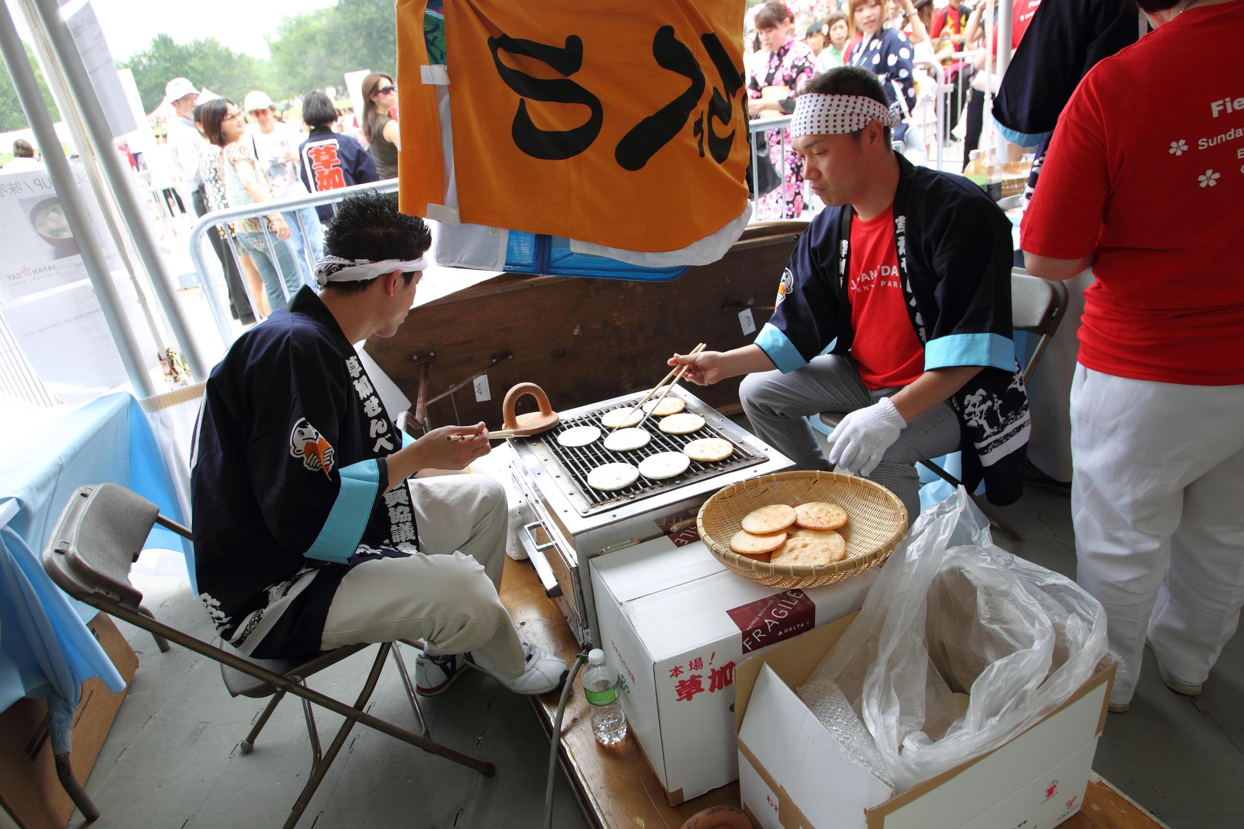Japan Day 2010-0606-00200.JPG