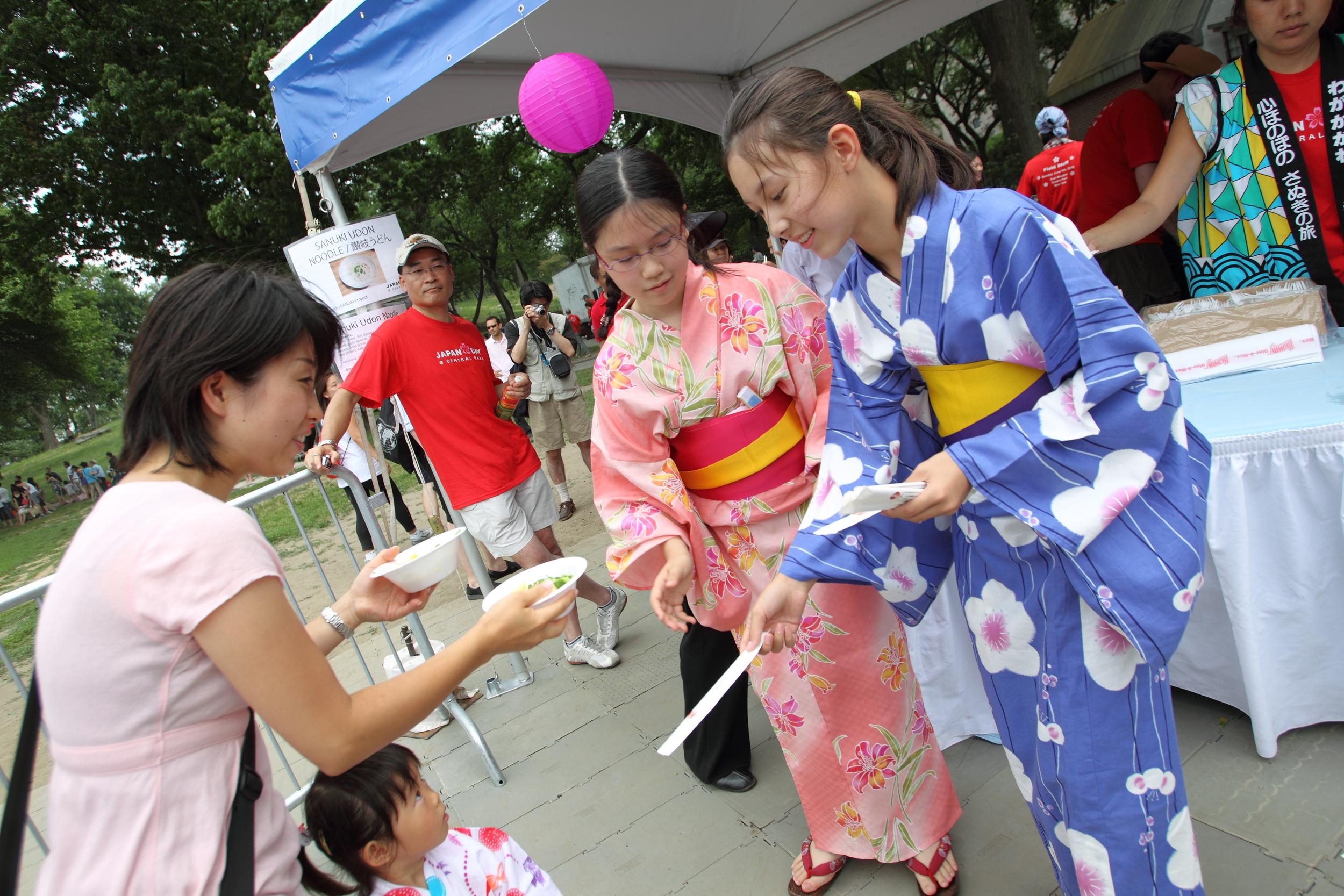 Japan Day 2010-0606-00207.JPG