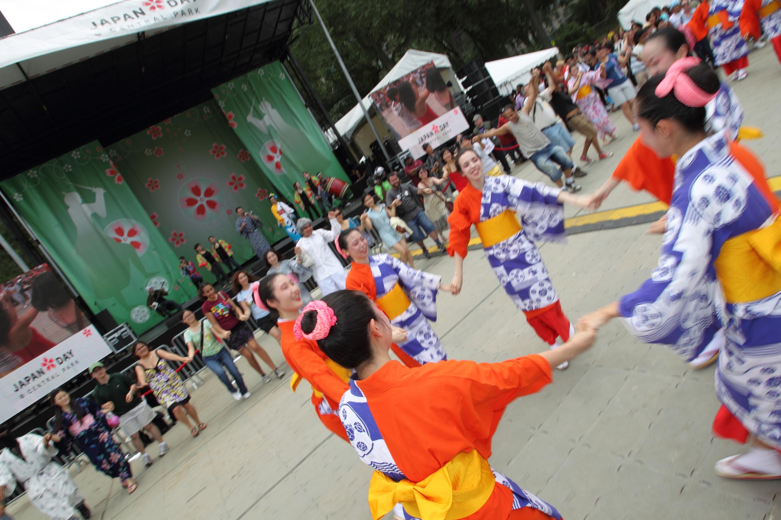 Japan Day 2010-0606-00231.JPG