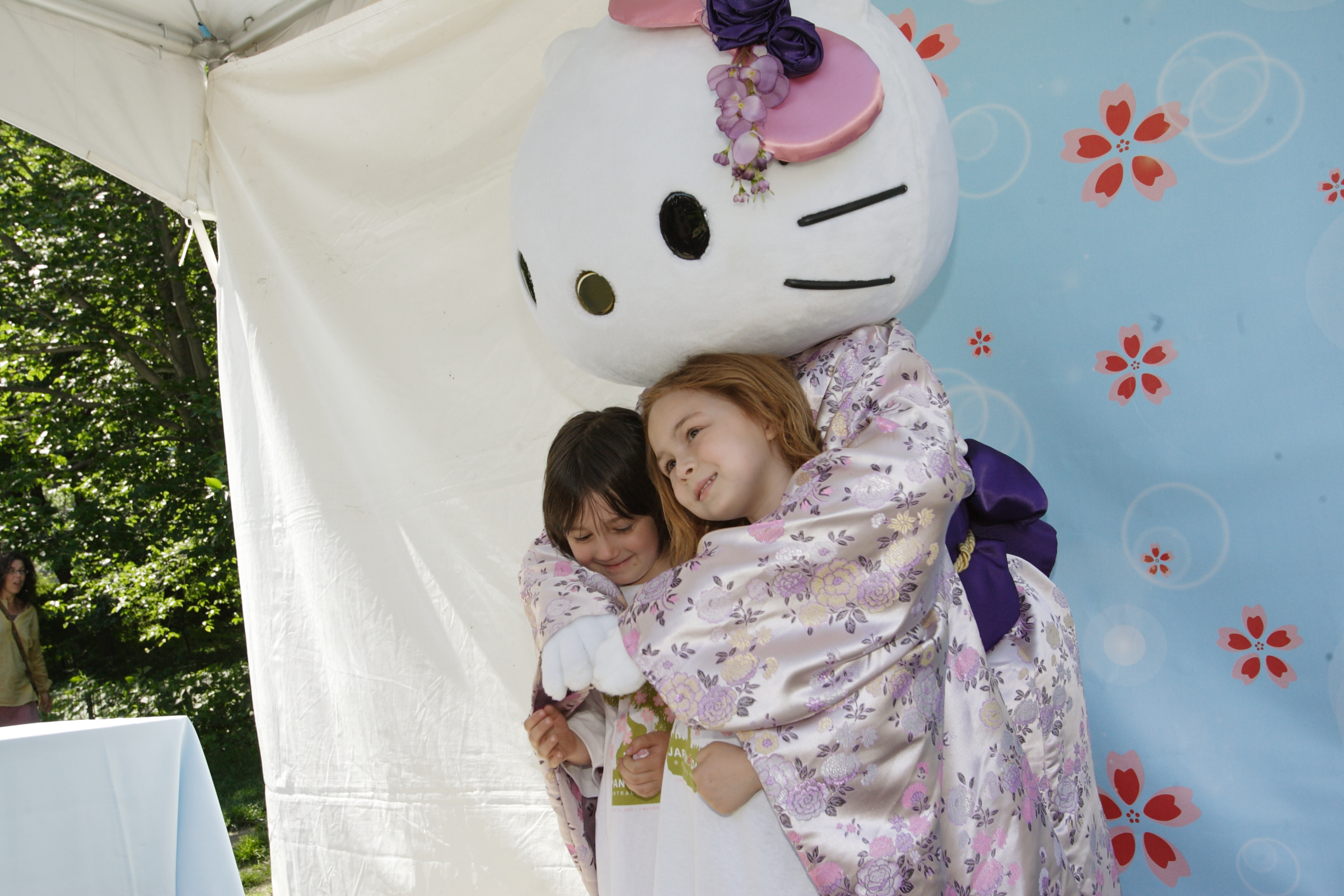 Japan Day0112.JPG