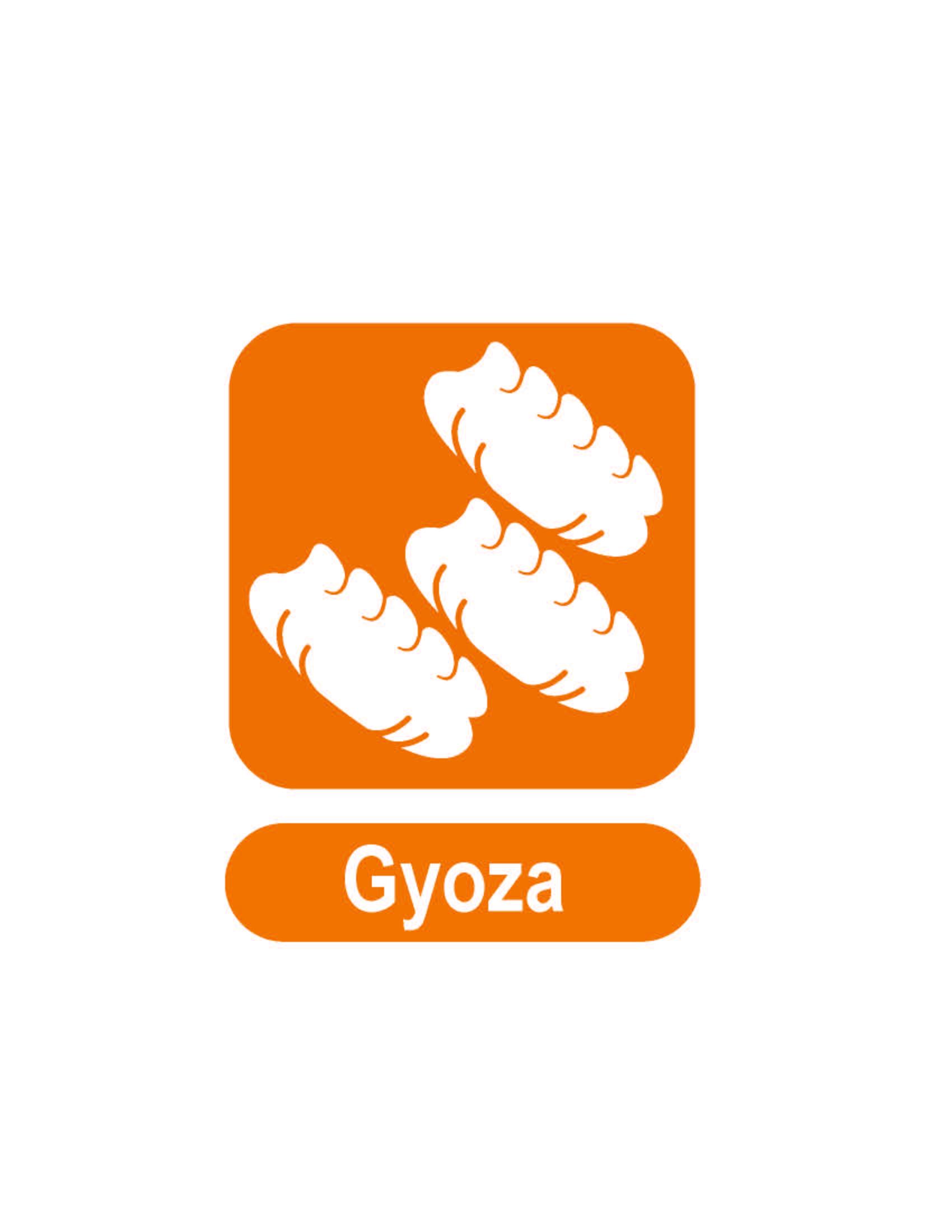 Gyoza.jpg