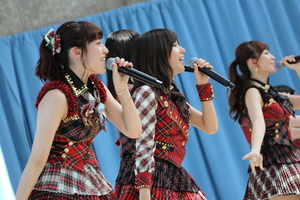 JapanDay2015-Fin-00317.jpeg